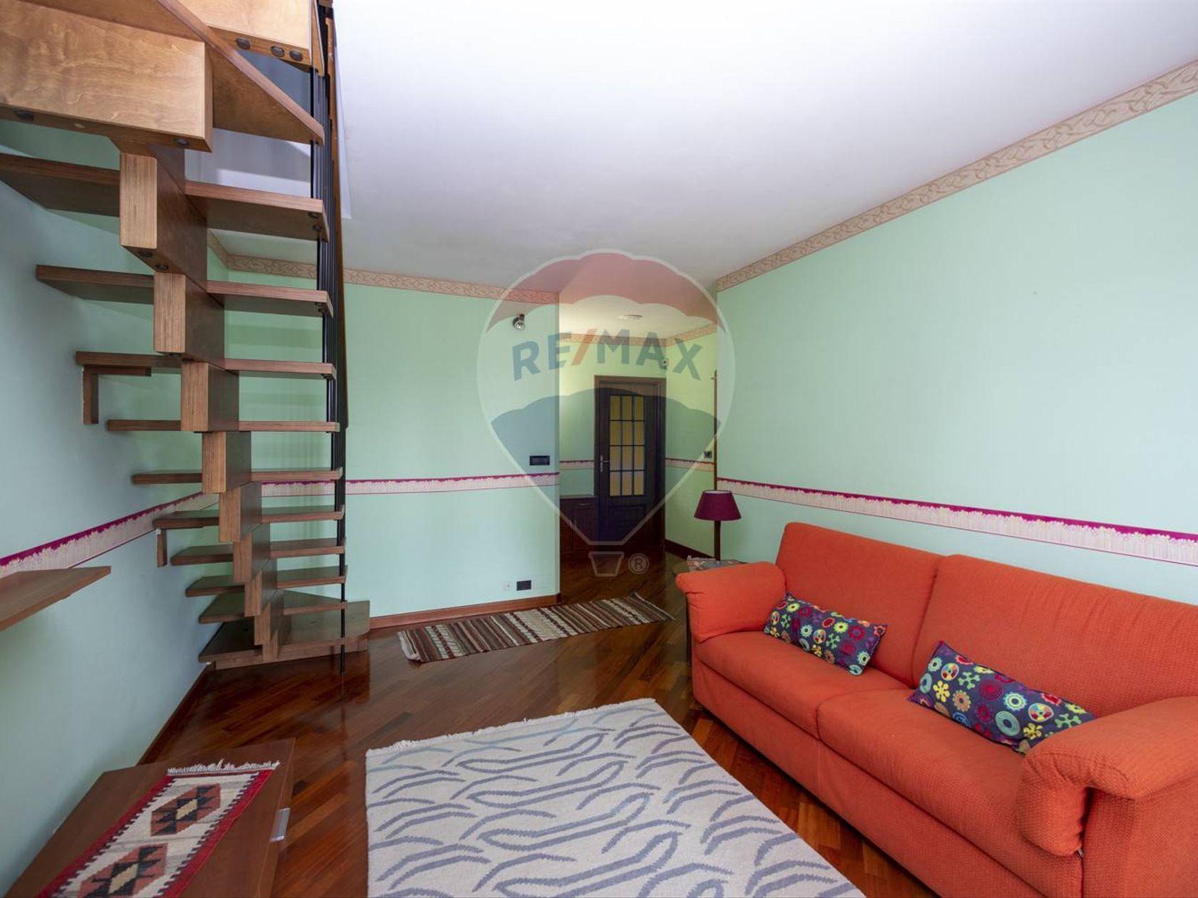 Appartamento Lucento, Torino, TO Vendita - Foto 5