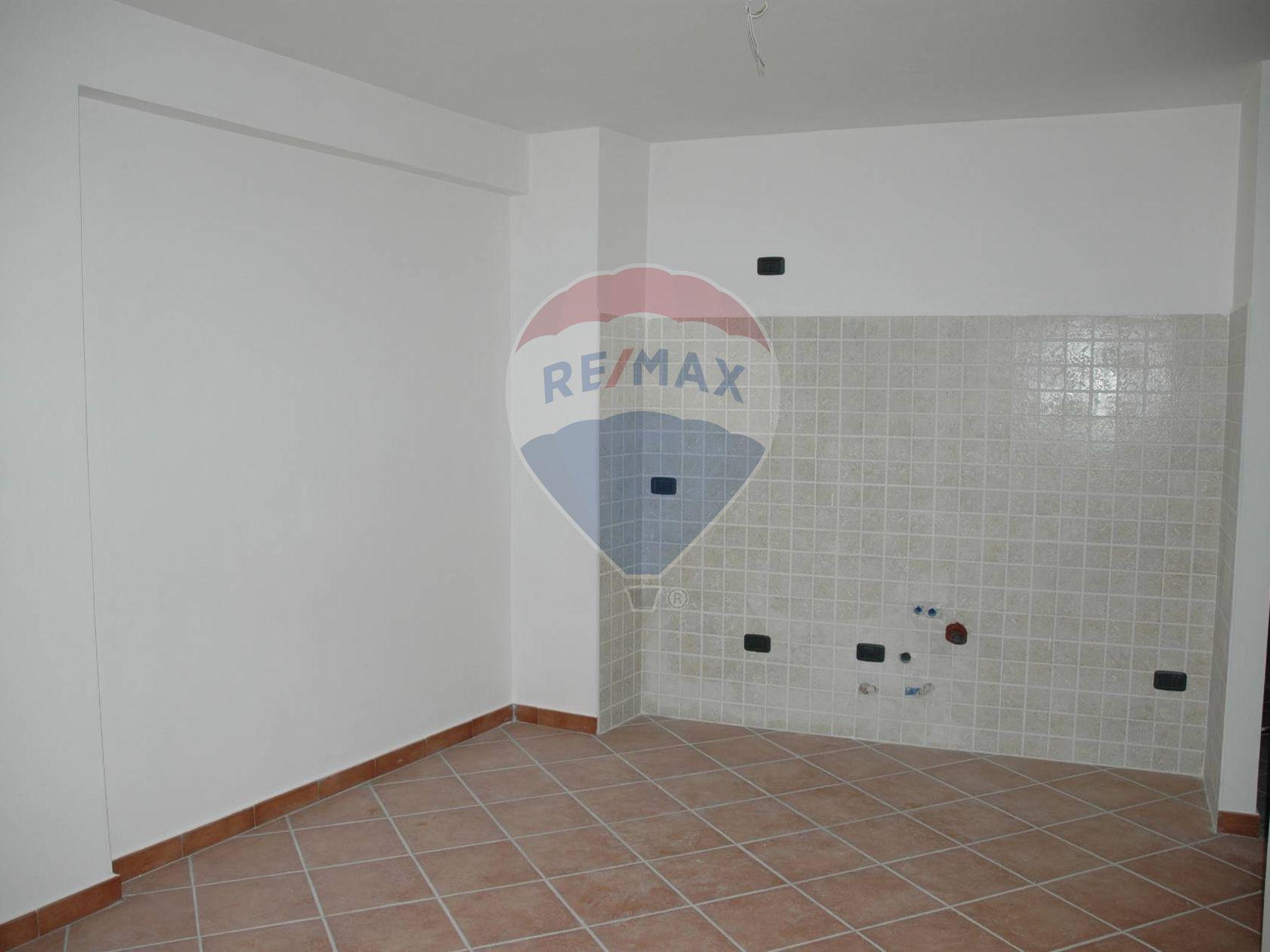 Casa Semindipendente Alfedena, AQ Vendita - Foto 11