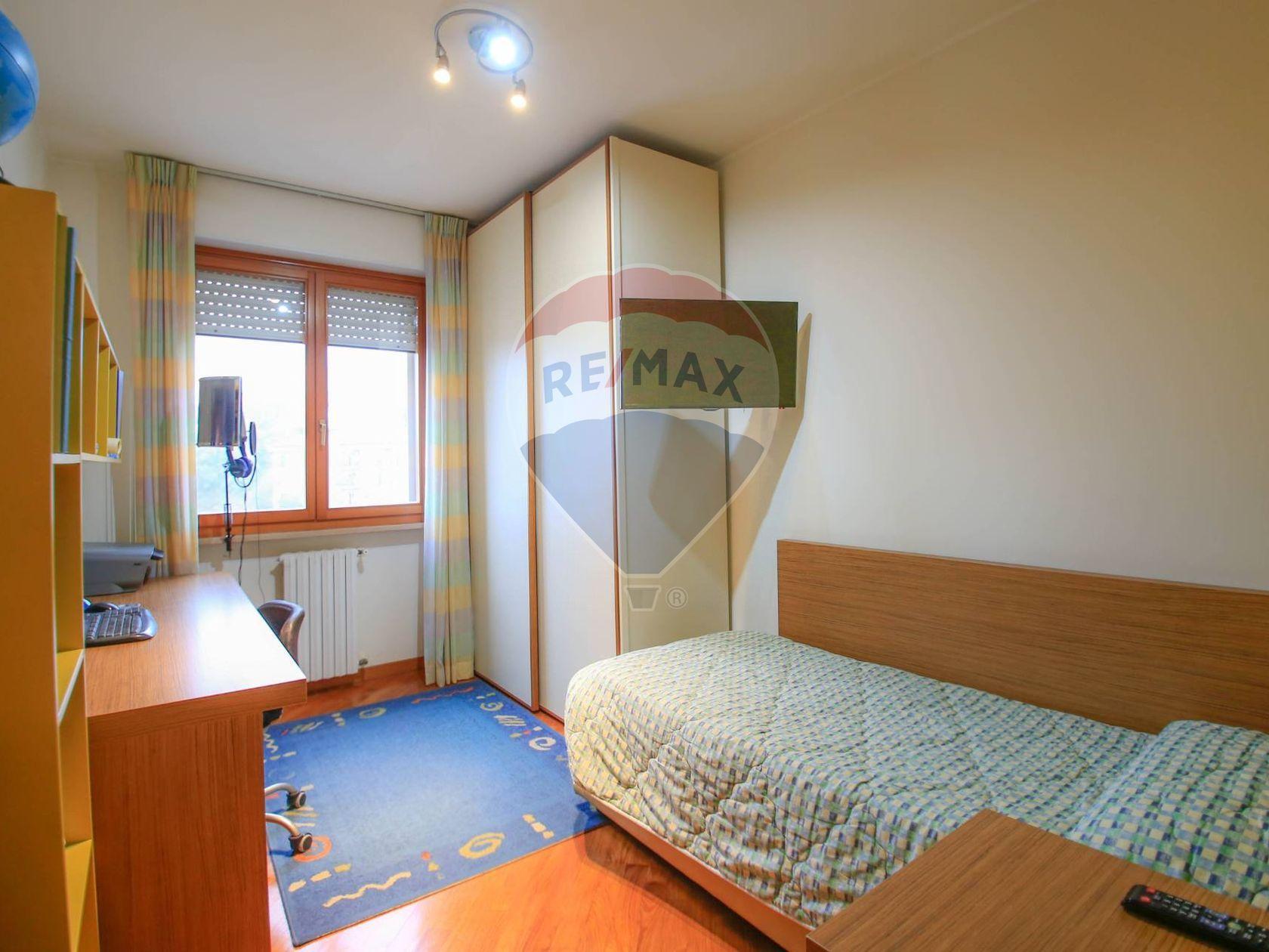 Appartamento Filippone, Chieti, CH Vendita - Foto 16