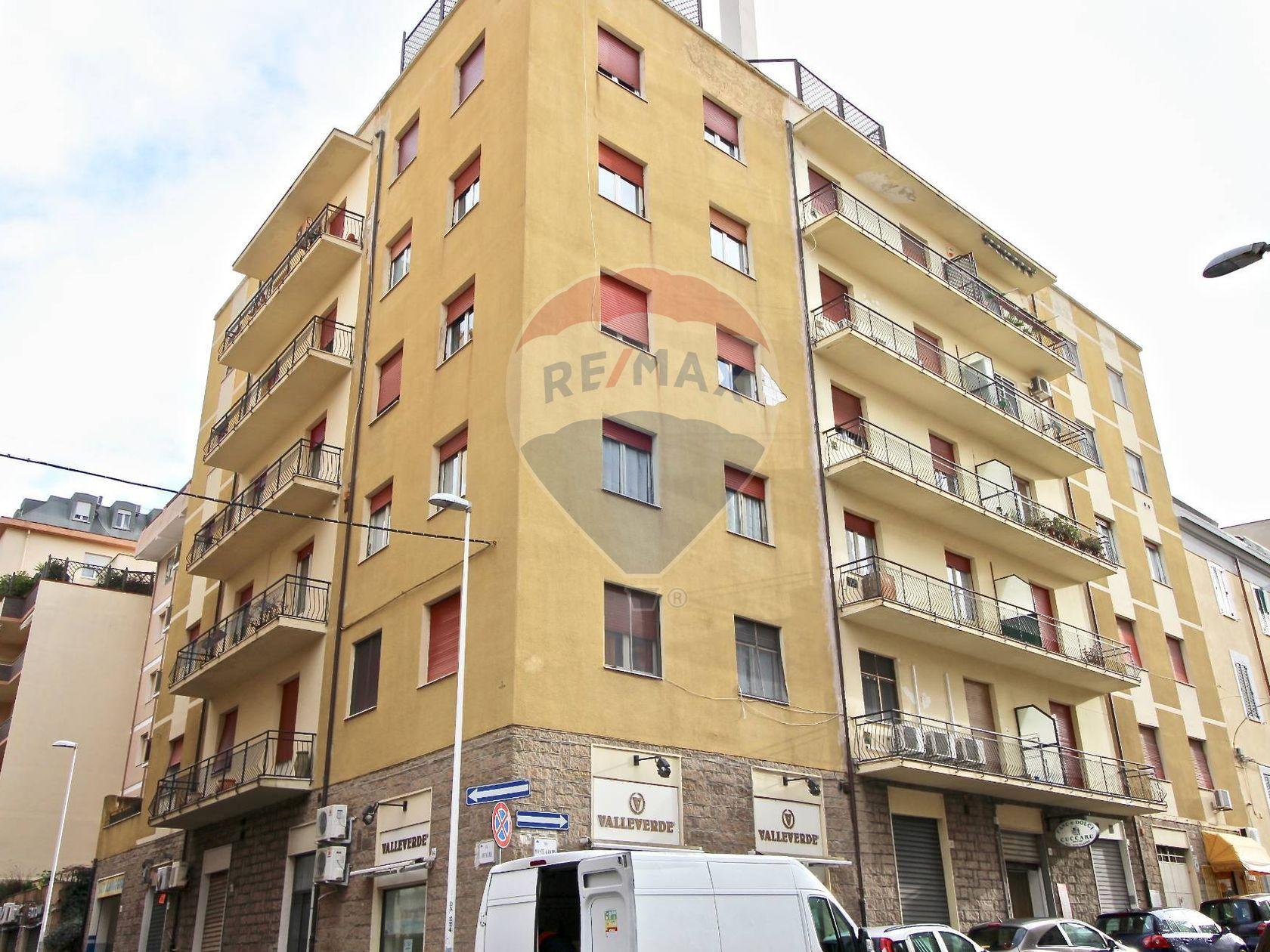 Appartamento V.le Italia, Sassari, SS Vendita - Foto 20