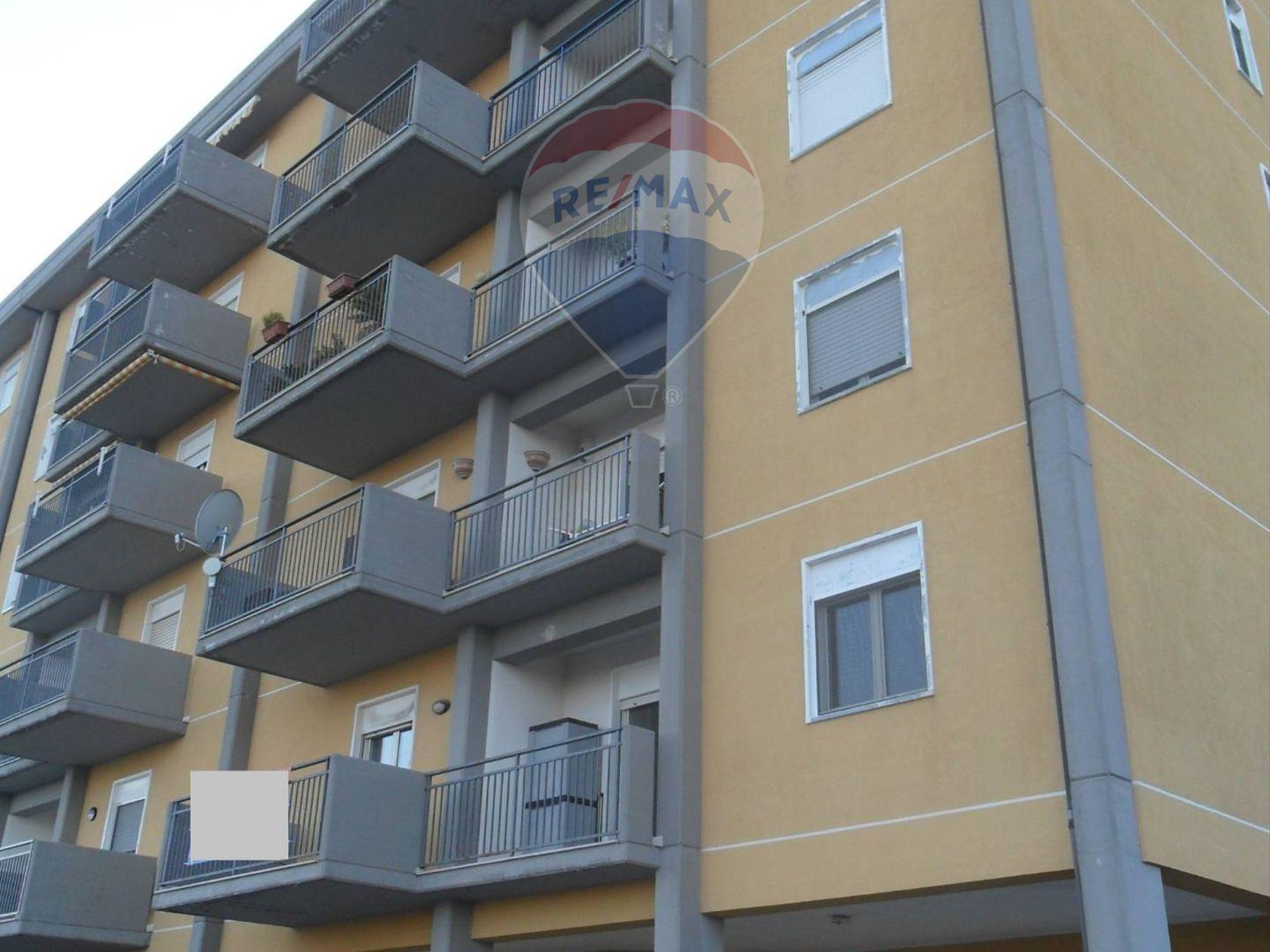 Appartamento San Cataldo, CL Vendita - Foto 2