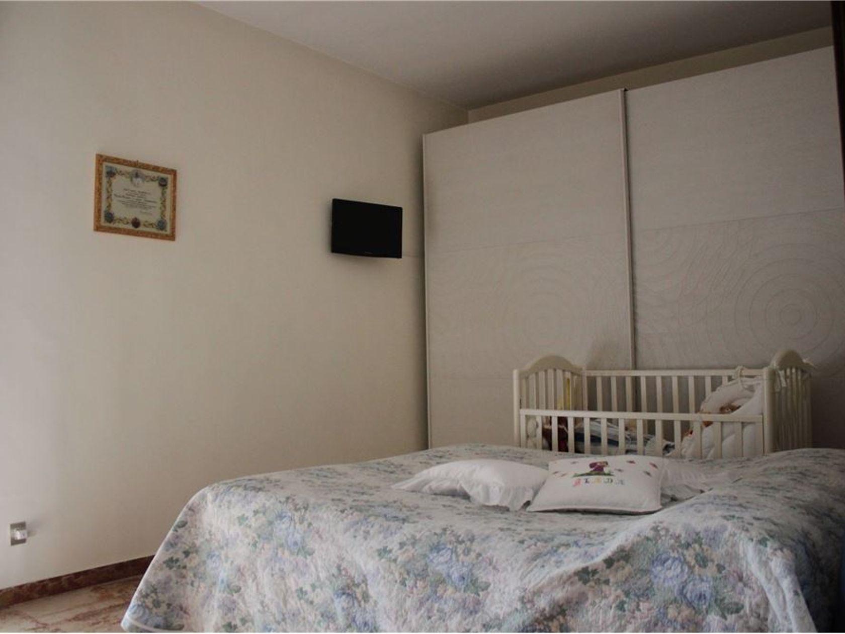 Appartamento Palese, Bari, BA Vendita - Foto 4