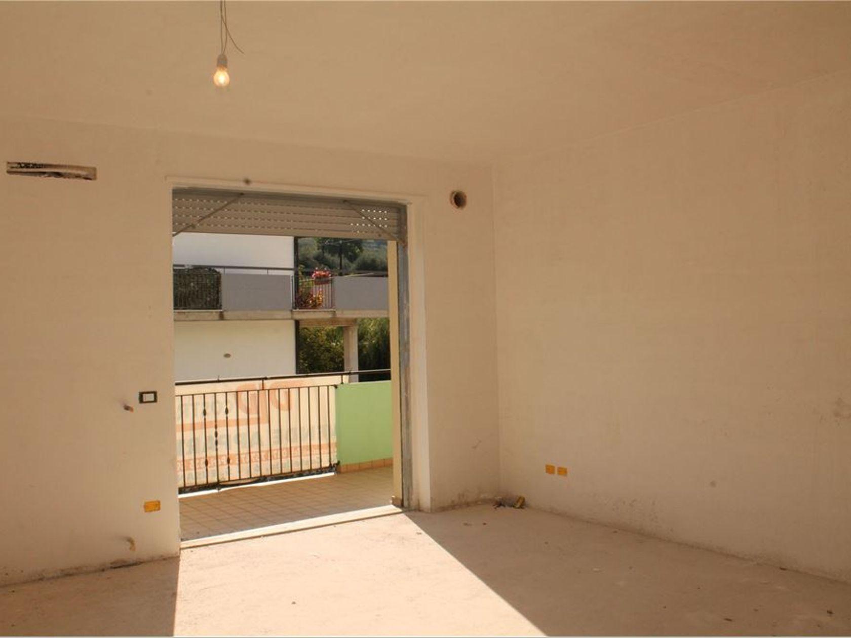 Appartamento Castel Frentano, CH Vendita - Foto 7
