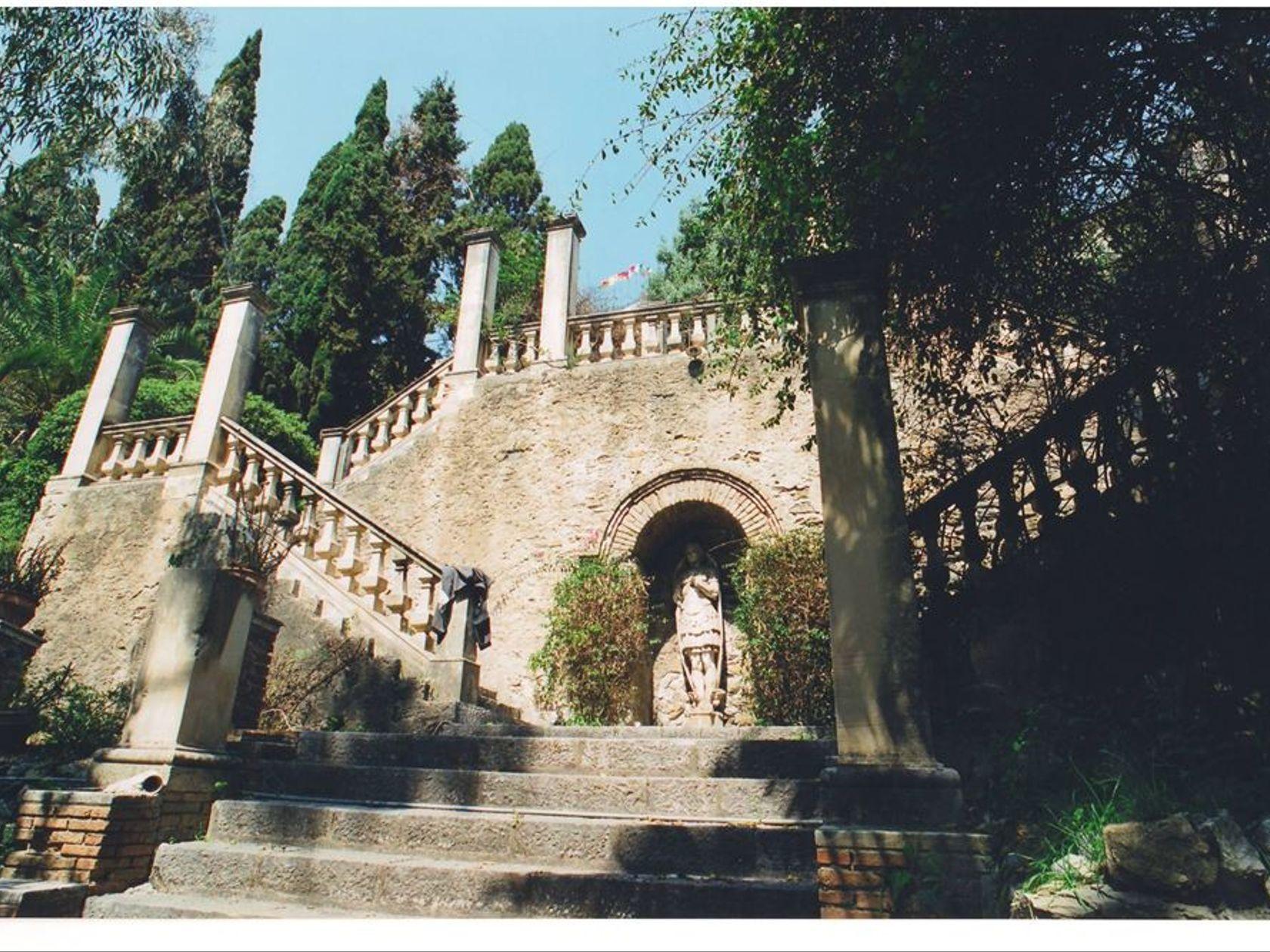 Villa singola Taormina, ME Vendita - Foto 12