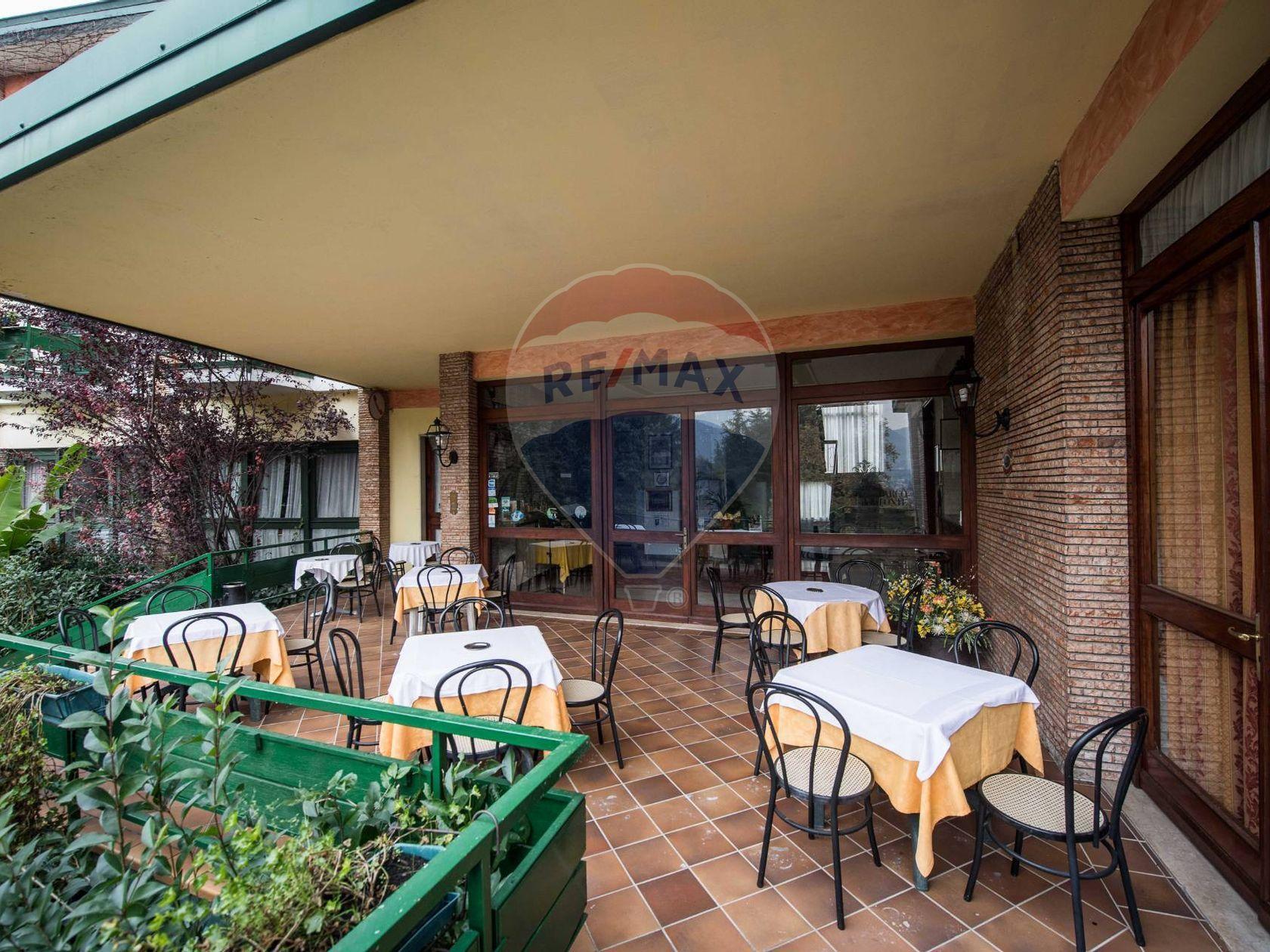 Albergo/Hotel Sopranico, Vallio Terme, BS Vendita - Foto 35