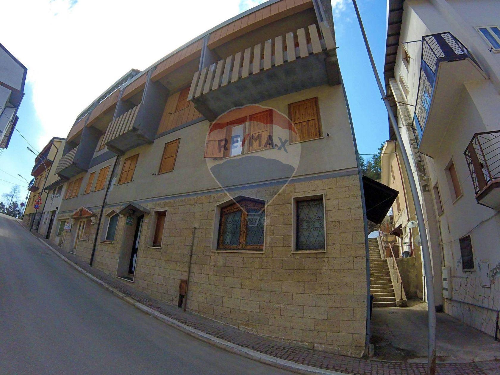 Appartamento Roccaraso, AQ Vendita - Foto 3