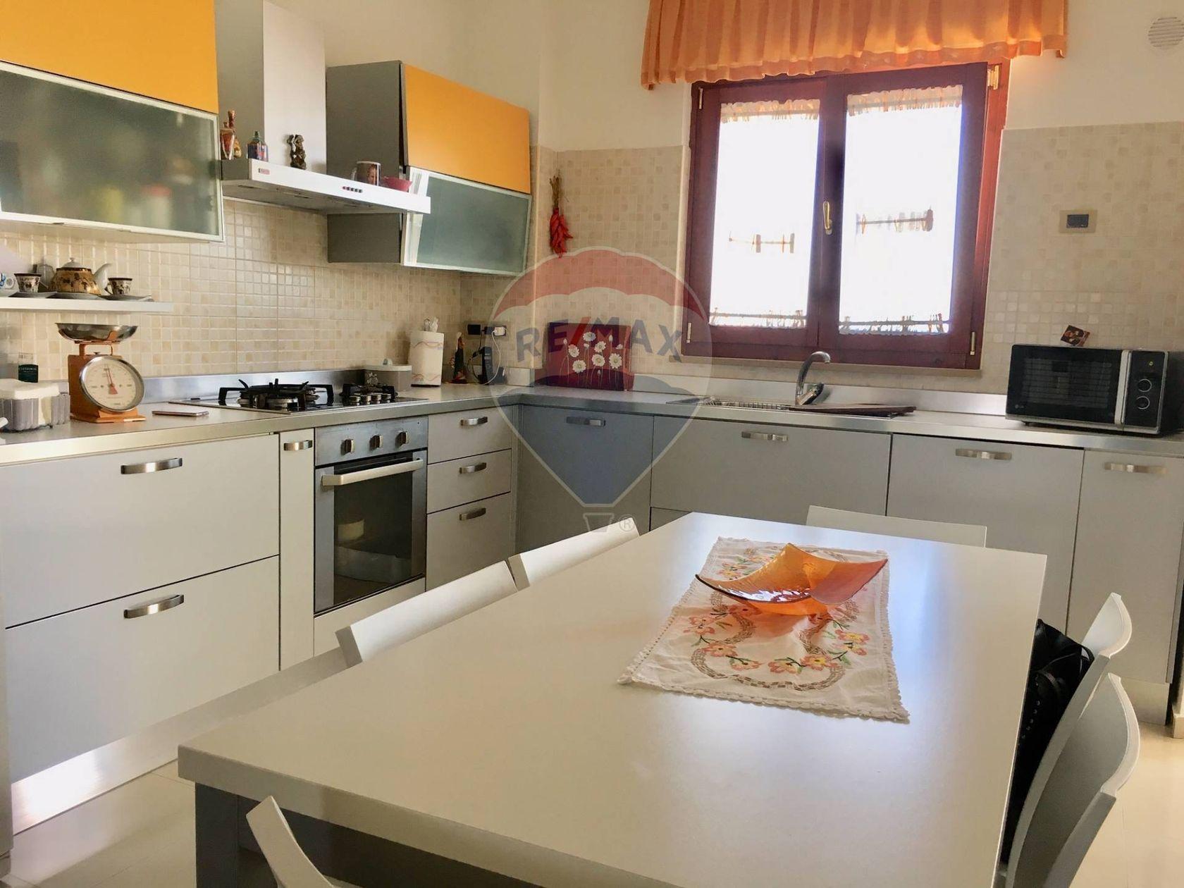 Appartamento Aversa, CE Vendita - Foto 7