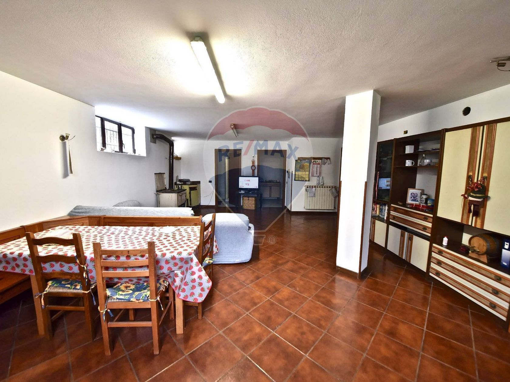 Villa singola San Giorgio su Legnano, MI Vendita - Foto 21