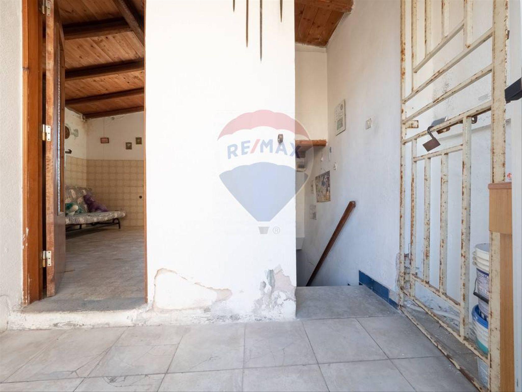Casa Indipendente Selargius, CA Vendita - Foto 27
