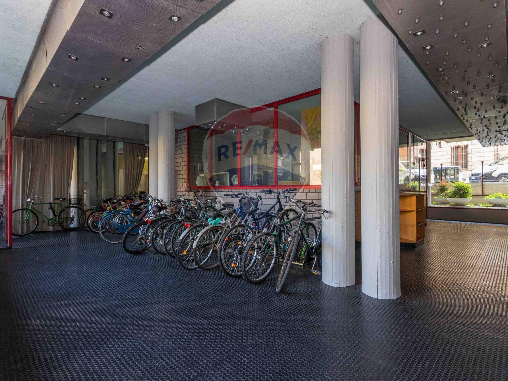 Appartamento San Salvario, Torino, TO Vendita - Foto 14