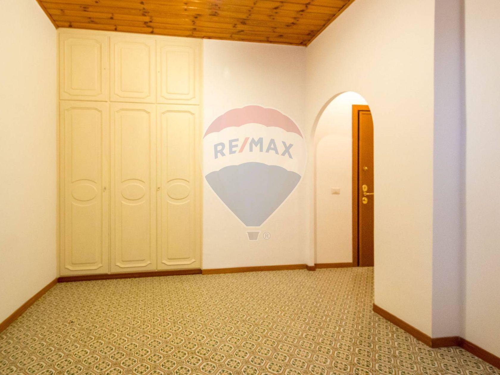 Appartamento Cassia, Roma, RM Vendita - Foto 12