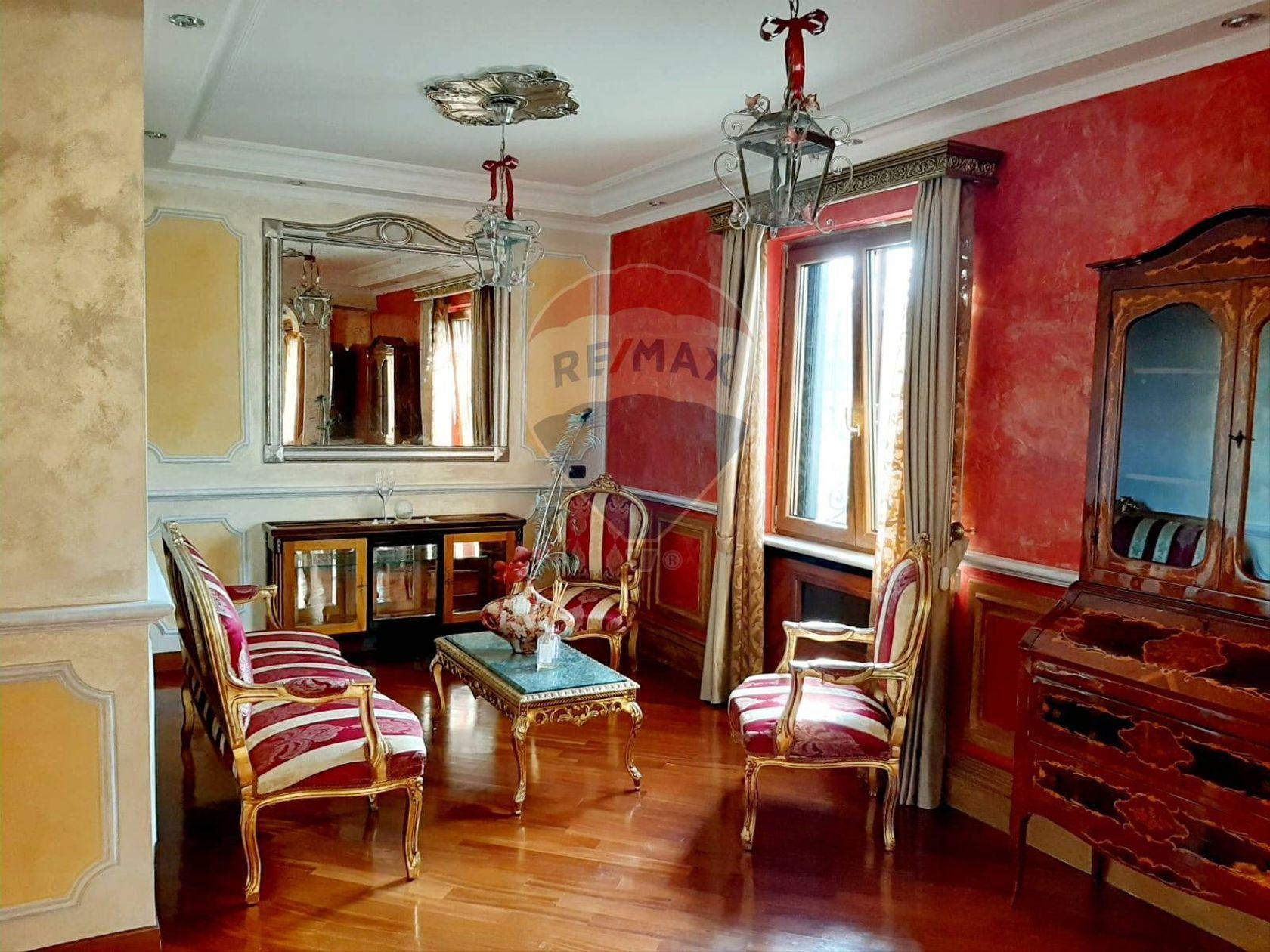 Villa singola Lido dei Pini, Anzio, RM Vendita - Foto 22