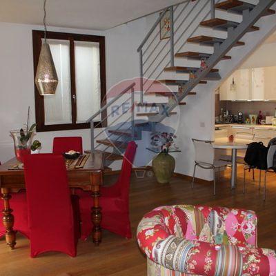 Appartamento Castelfranco Emilia, MO Vendita - Foto 7