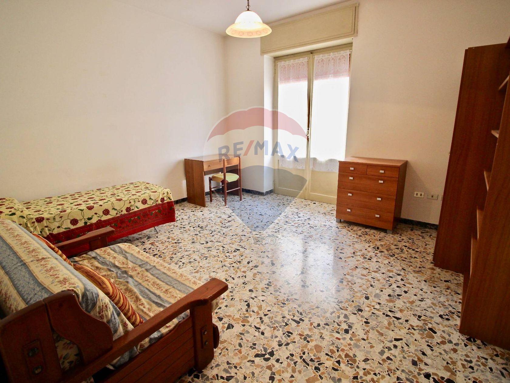 Appartamento V.le Italia, Sassari, SS Vendita - Foto 25