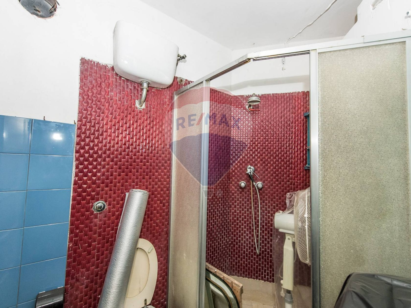 Appartamento Penne, PE Vendita - Foto 23