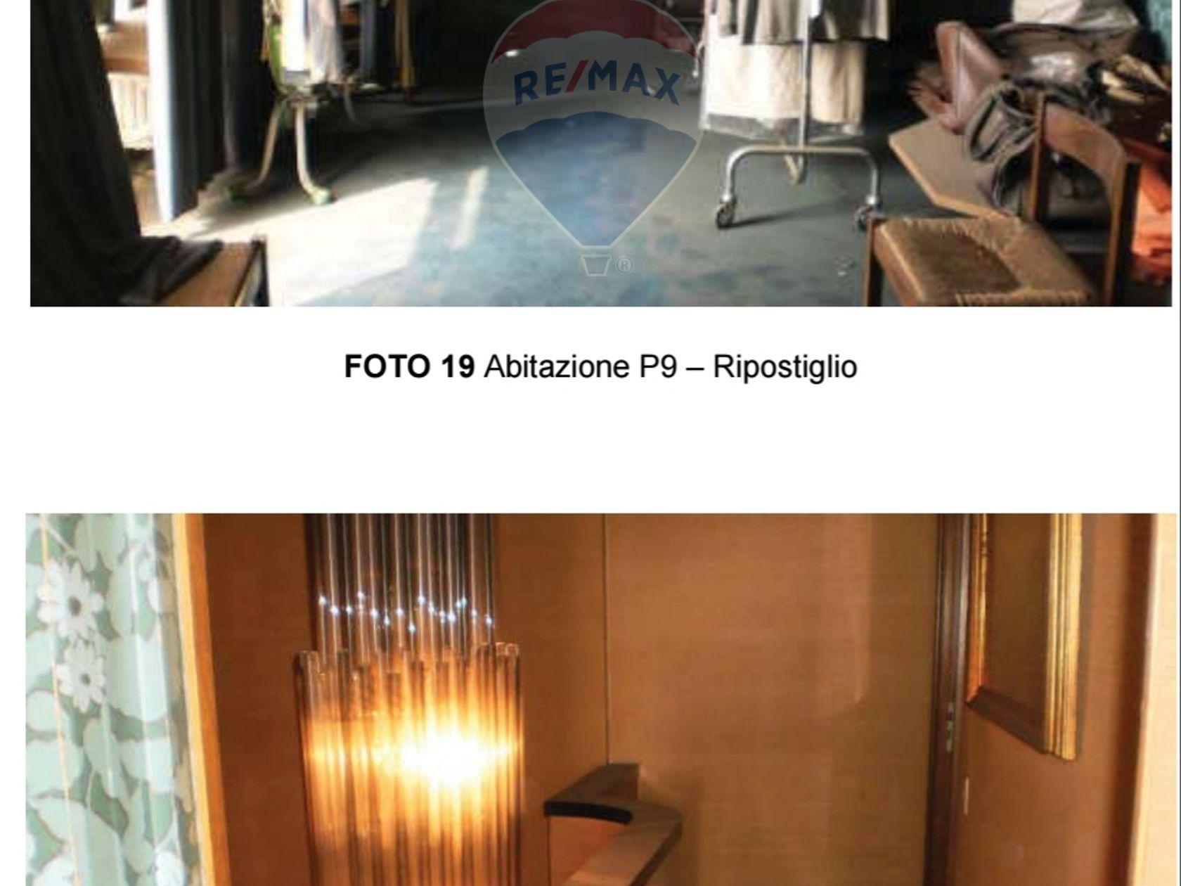 Appartamento Rho, MI Vendita - Foto 9