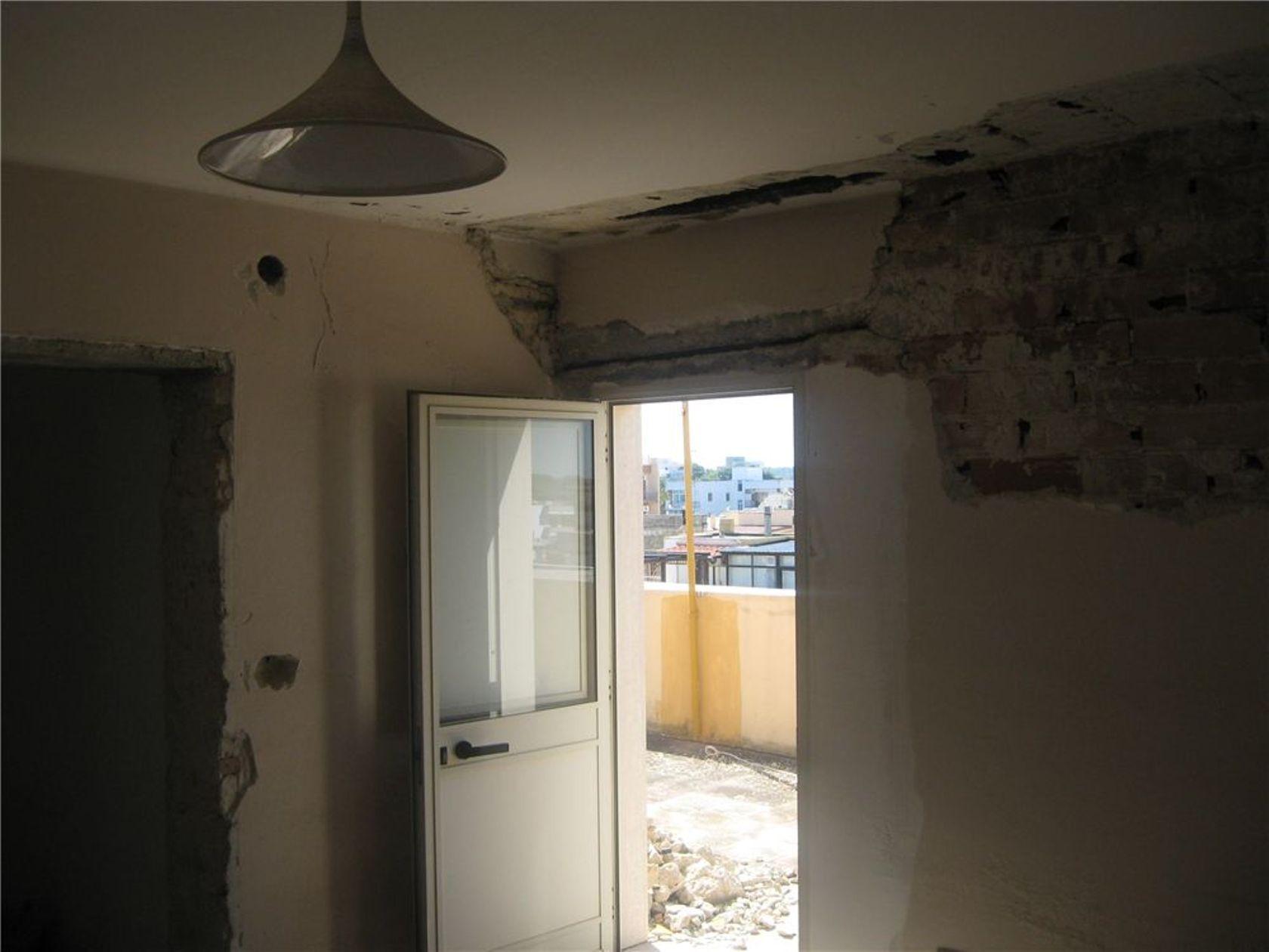 Appartamento Bari - Torre A Mare San Giorgio, Bari, BA Vendita - Foto 13