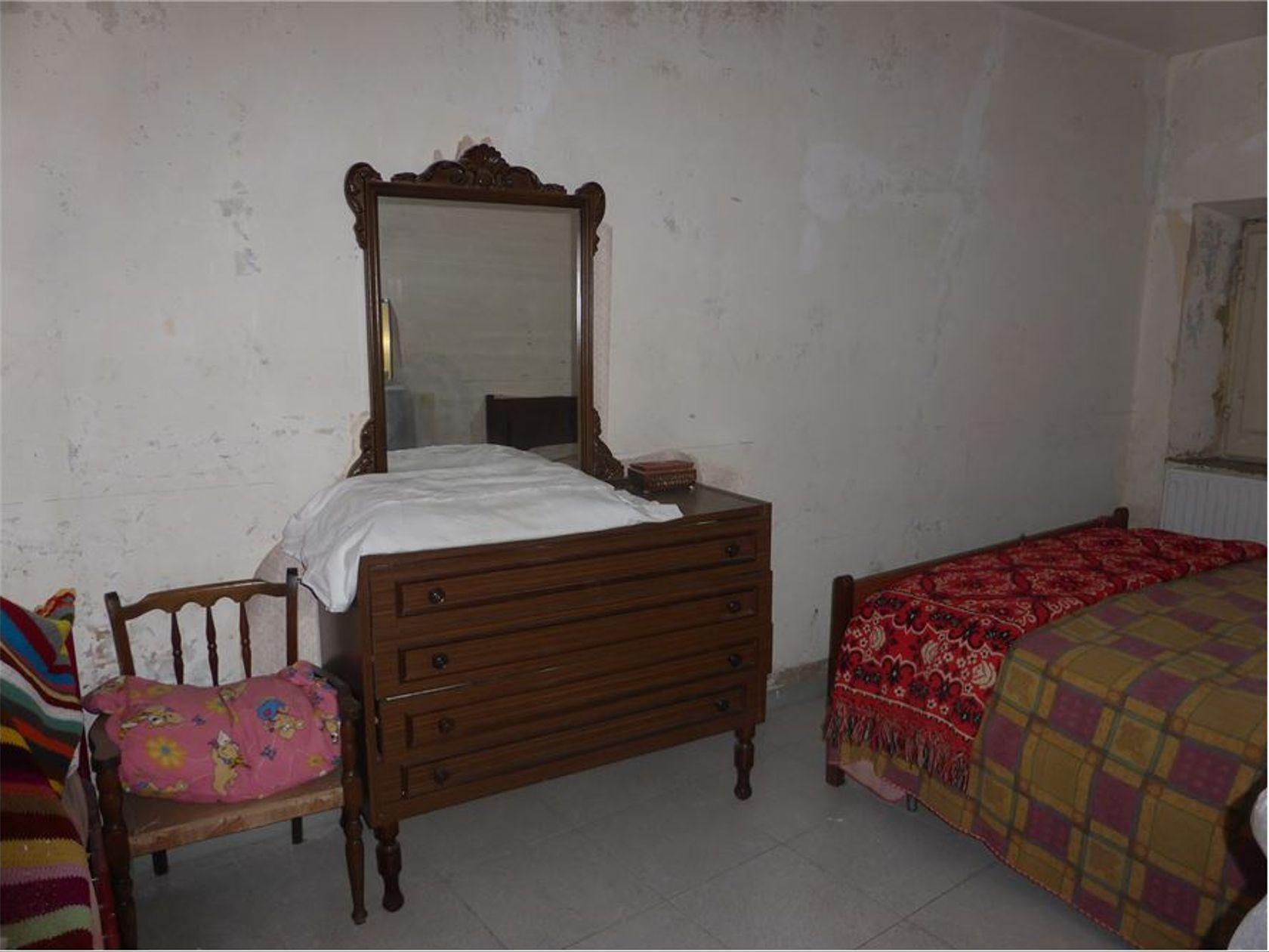Casa Indipendente Alfedena, AQ Vendita - Foto 17
