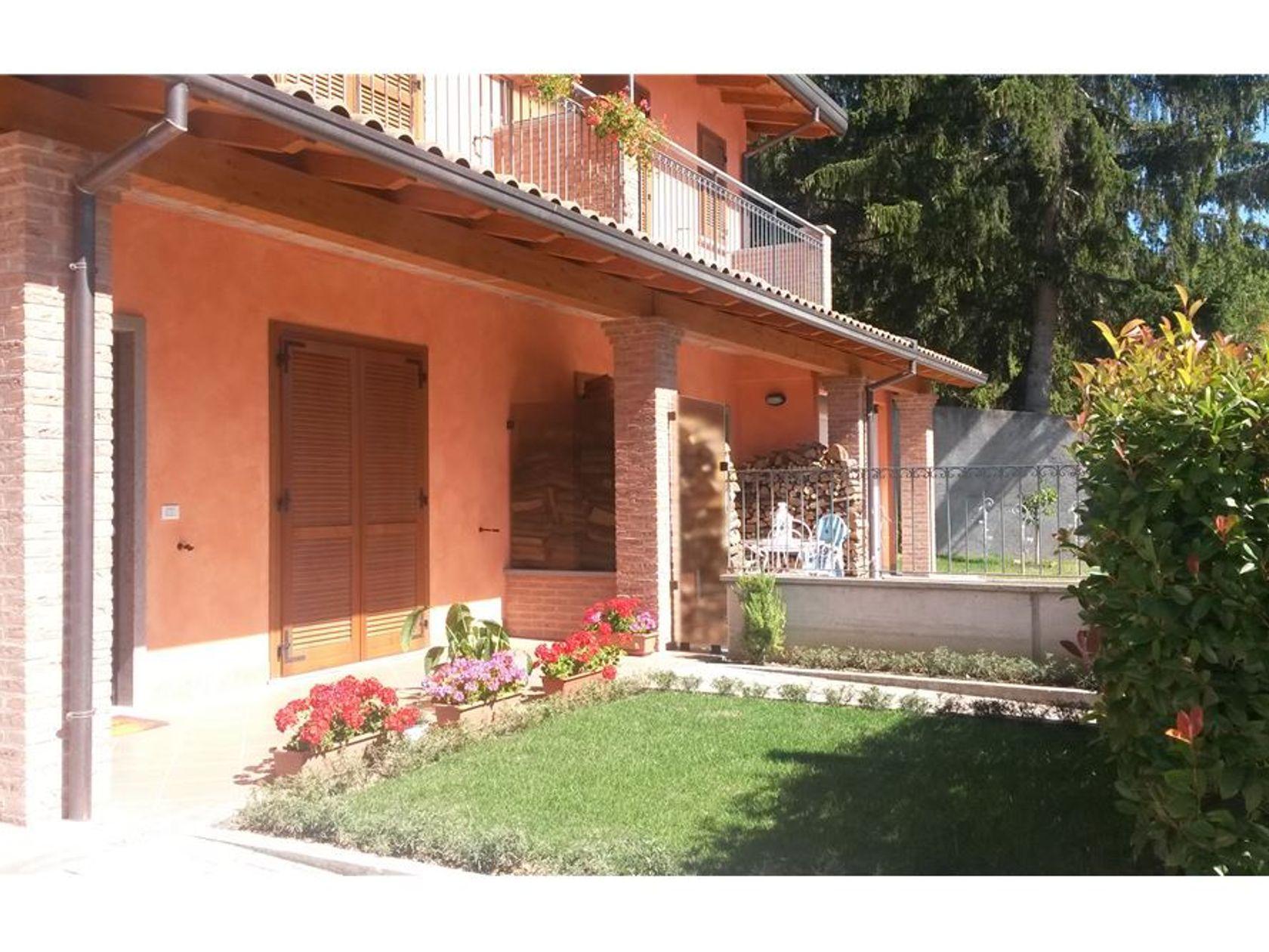 Casa Indipendente Pizzoli, AQ Vendita - Foto 11