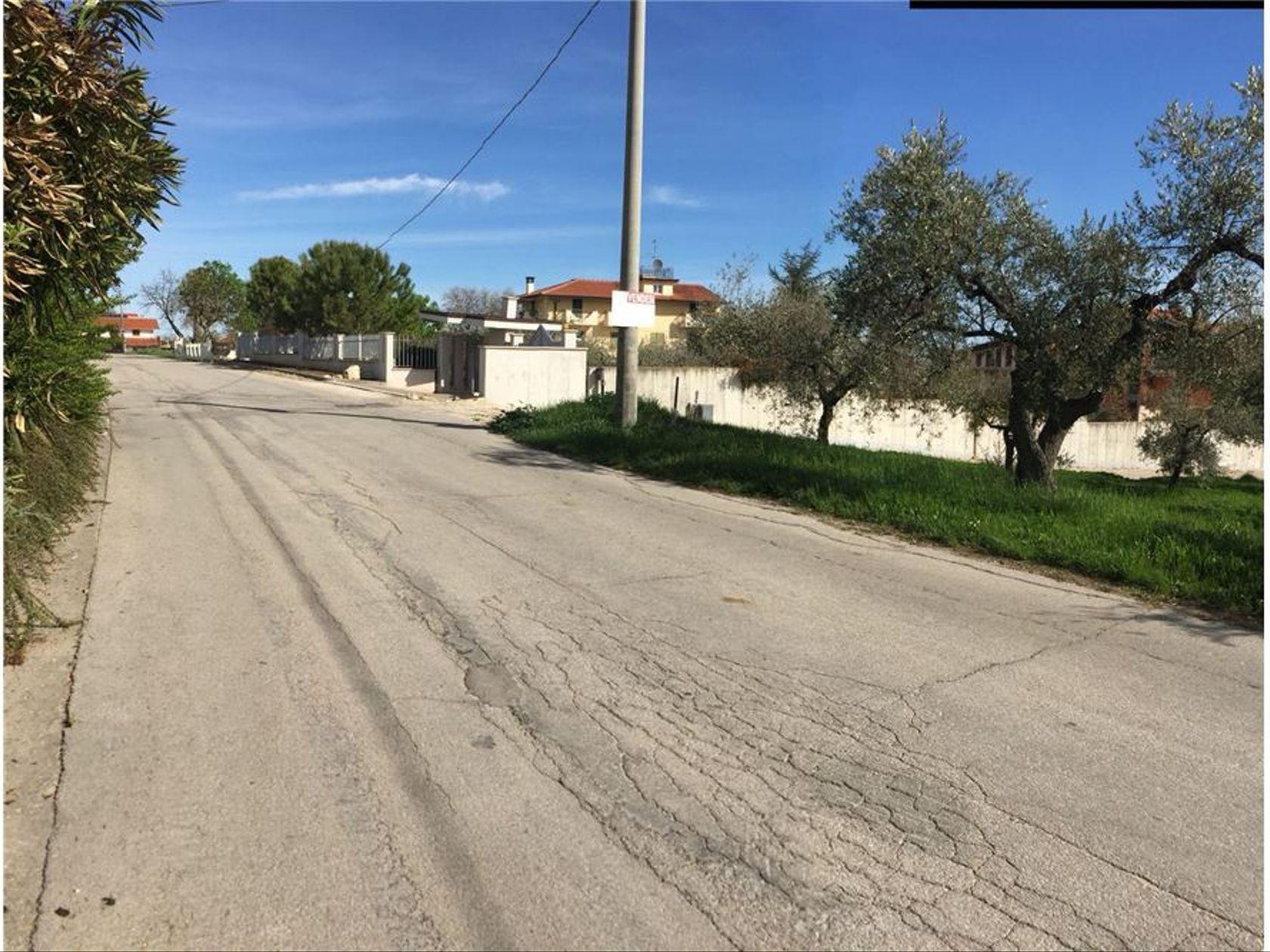 Terreno Edificabile Lanciano, CH Vendita - Foto 12