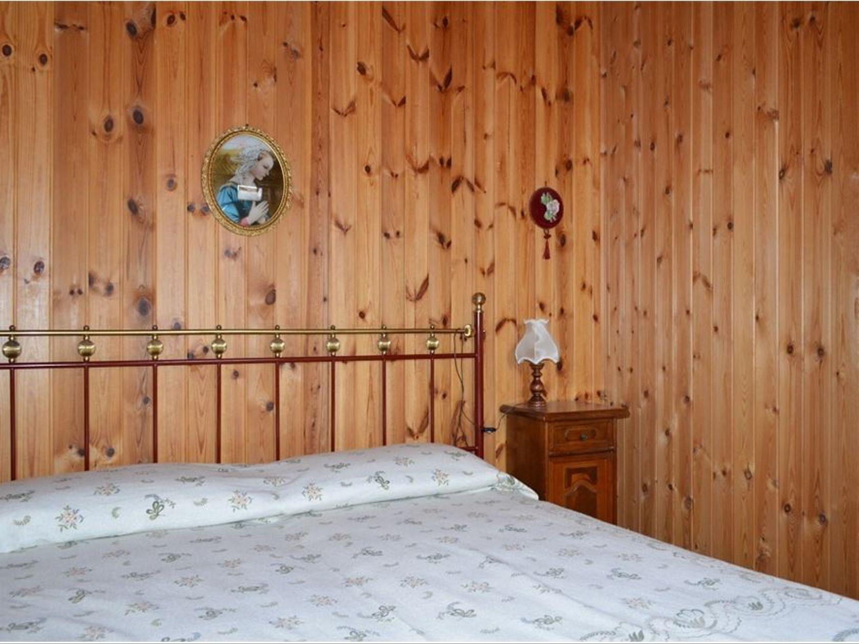 Appartamento Prato Lonaro, Lucoli, AQ Vendita - Foto 15