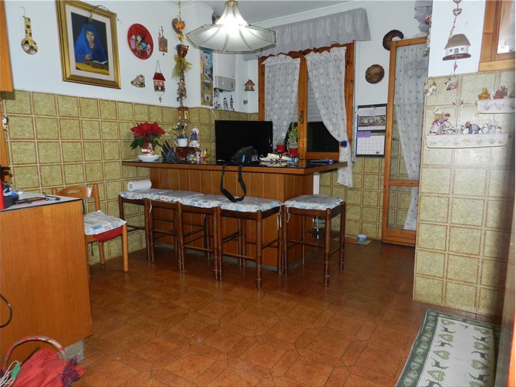 Appartamento Sesto Fiorentino, FI Vendita - Foto 5