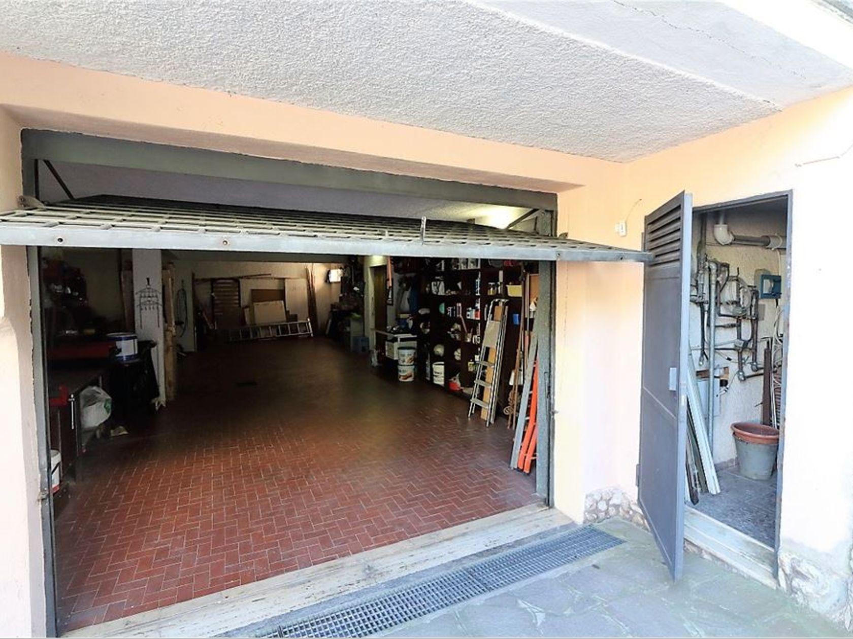 Villa singola Lavinio Lido di Enea, Anzio, RM Vendita - Foto 32