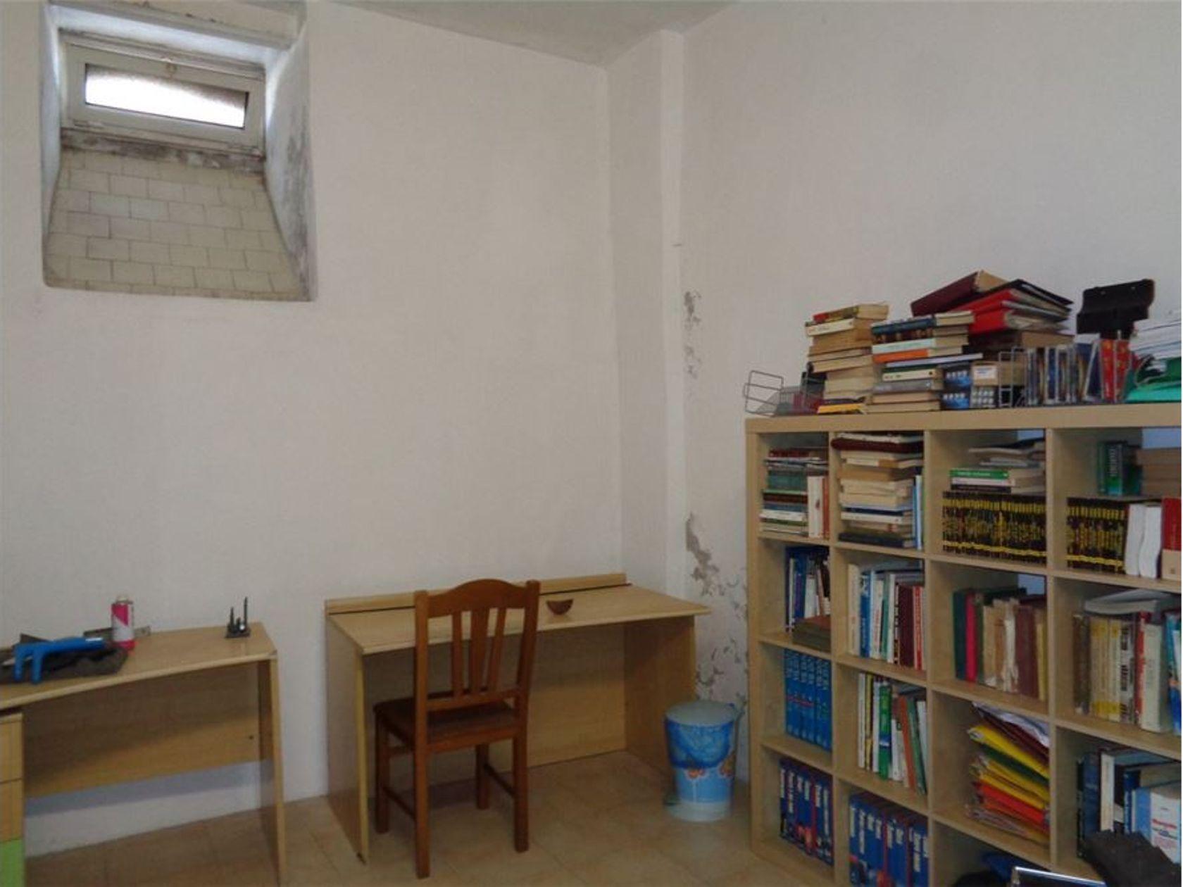 Appartamento Zona stazione, Aversa, CE Vendita - Foto 12