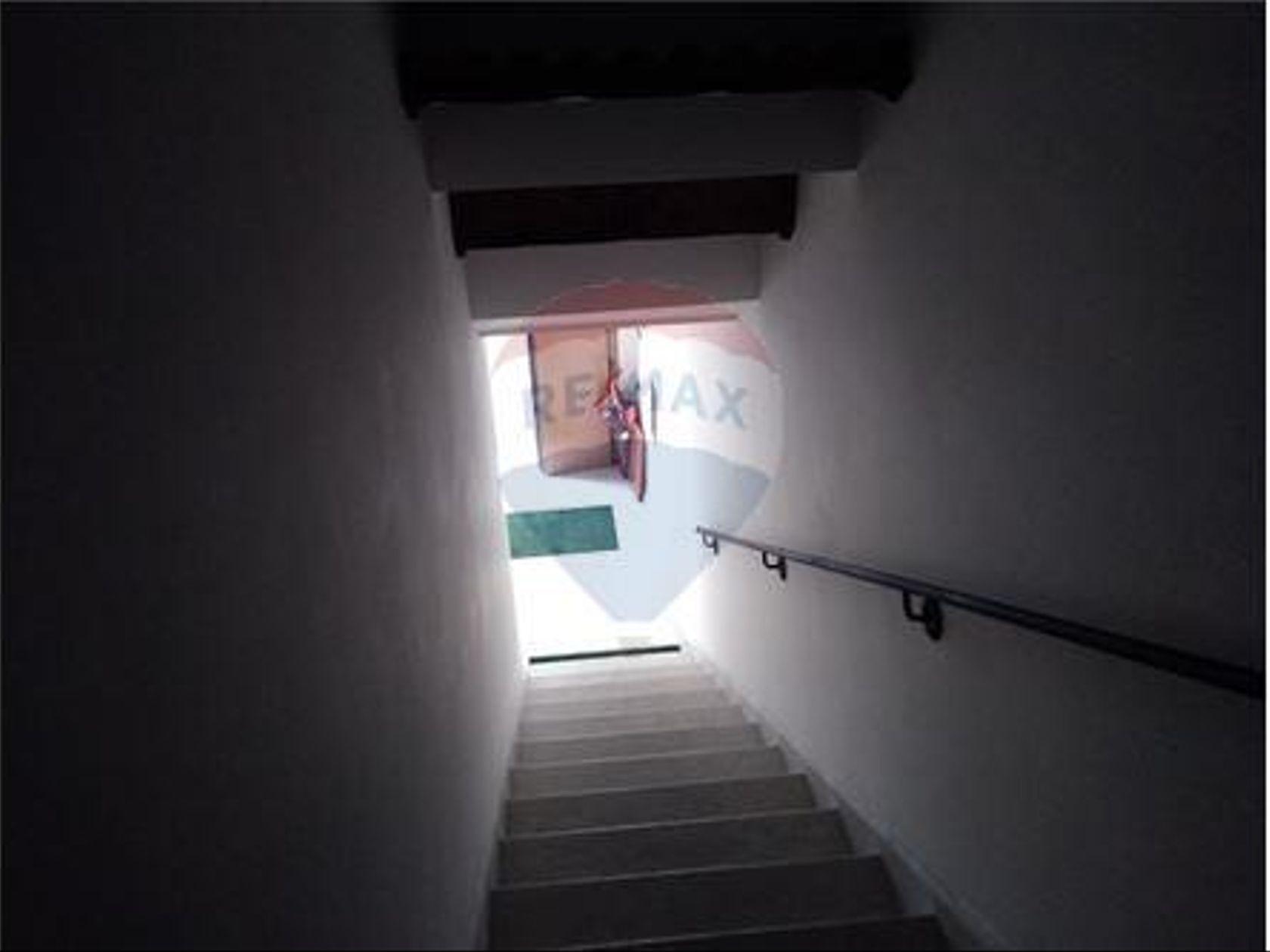 Appartamento Villetta Barrea, AQ Vendita - Foto 33