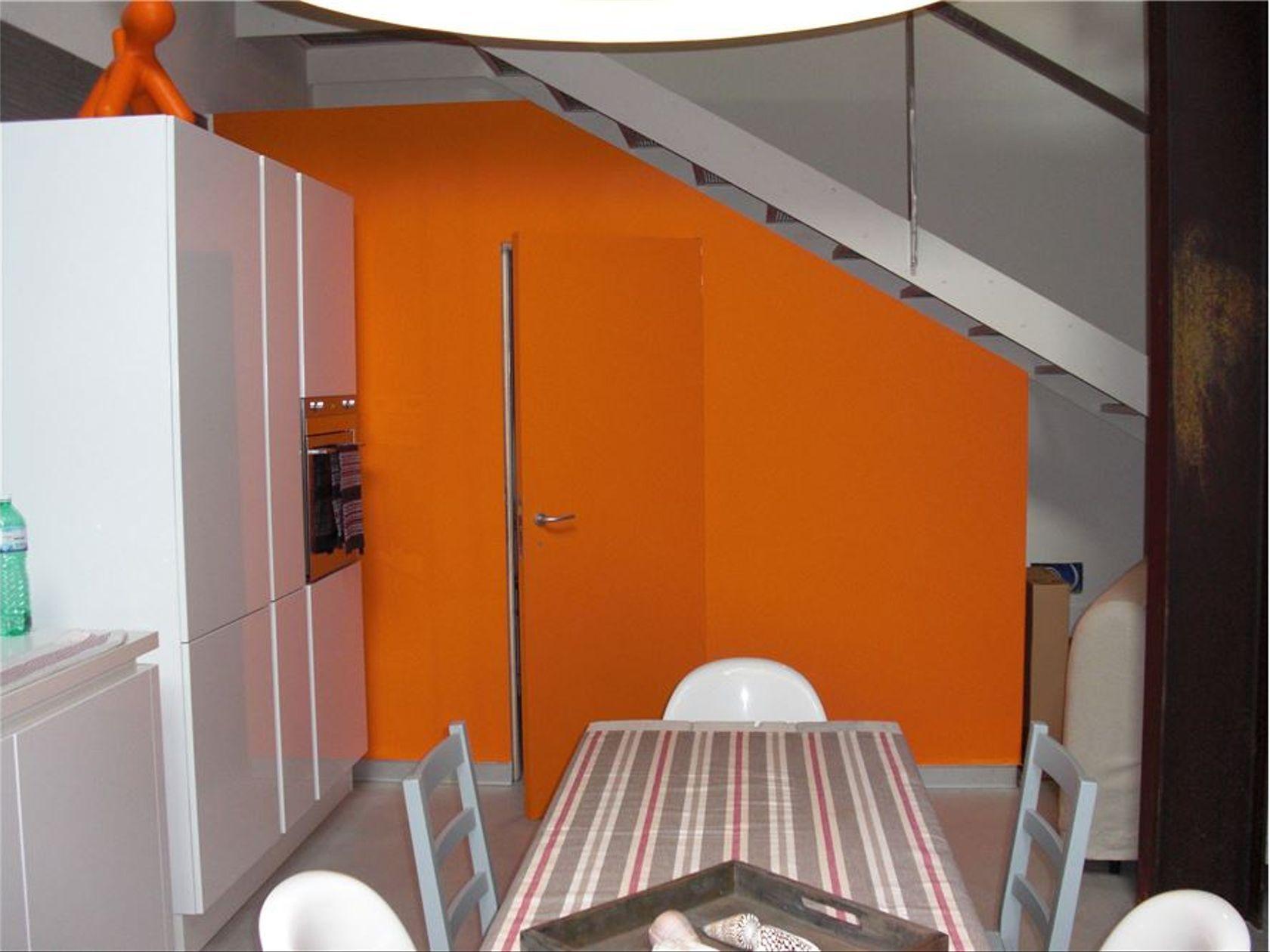 Loft/Open Space Terranuova Bracciolini, AR Vendita - Foto 7