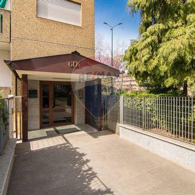 Appartamento Mirafiori nord, Torino, TO Vendita - Foto 4