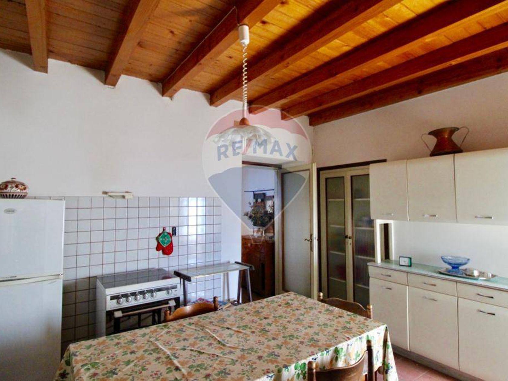 Rustico Monte Maderno, Toscolano-Maderno, BS Vendita - Foto 8