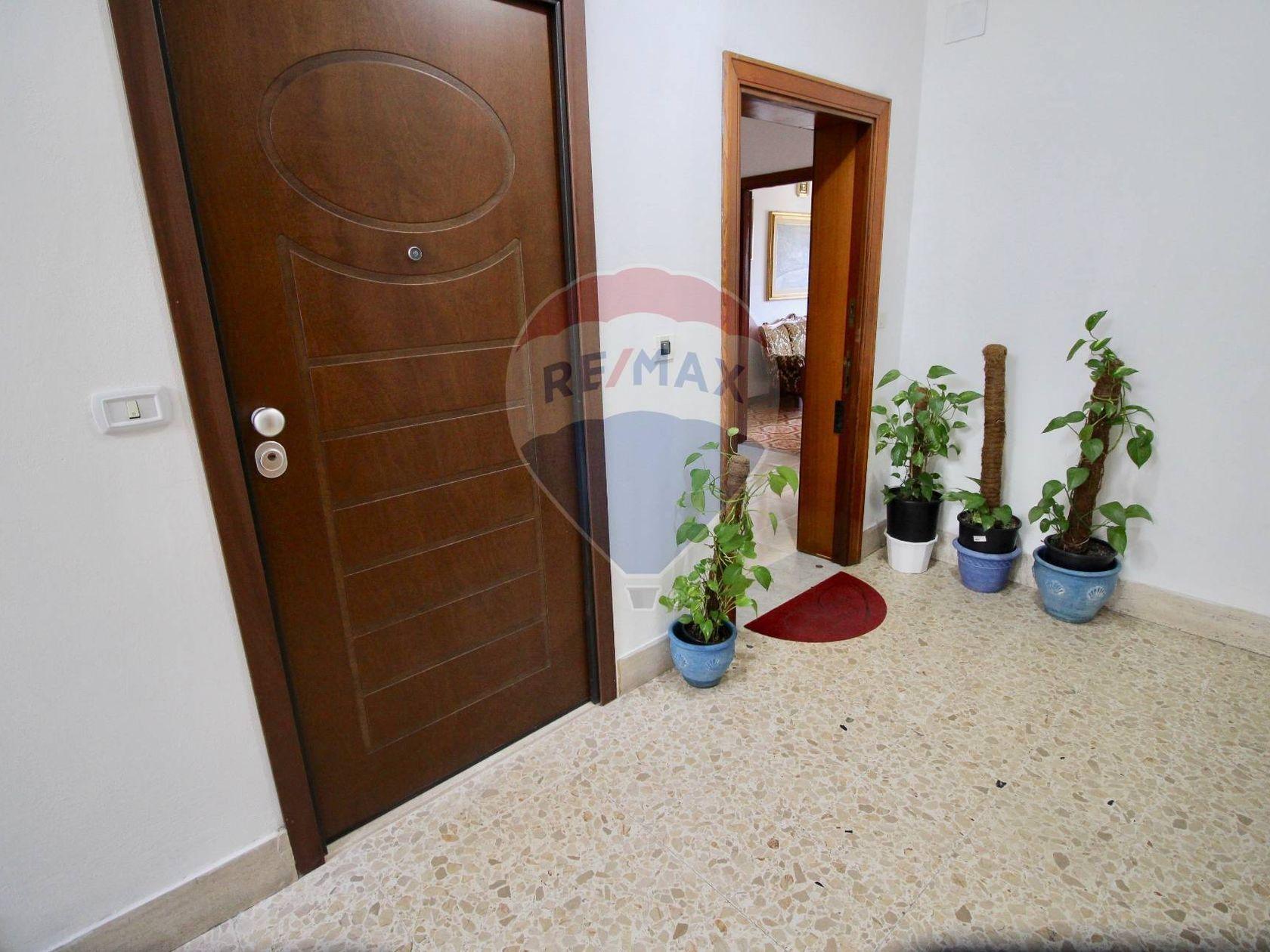 Appartamento Ss-monte Rosello Basso, Sassari, SS Vendita - Foto 20