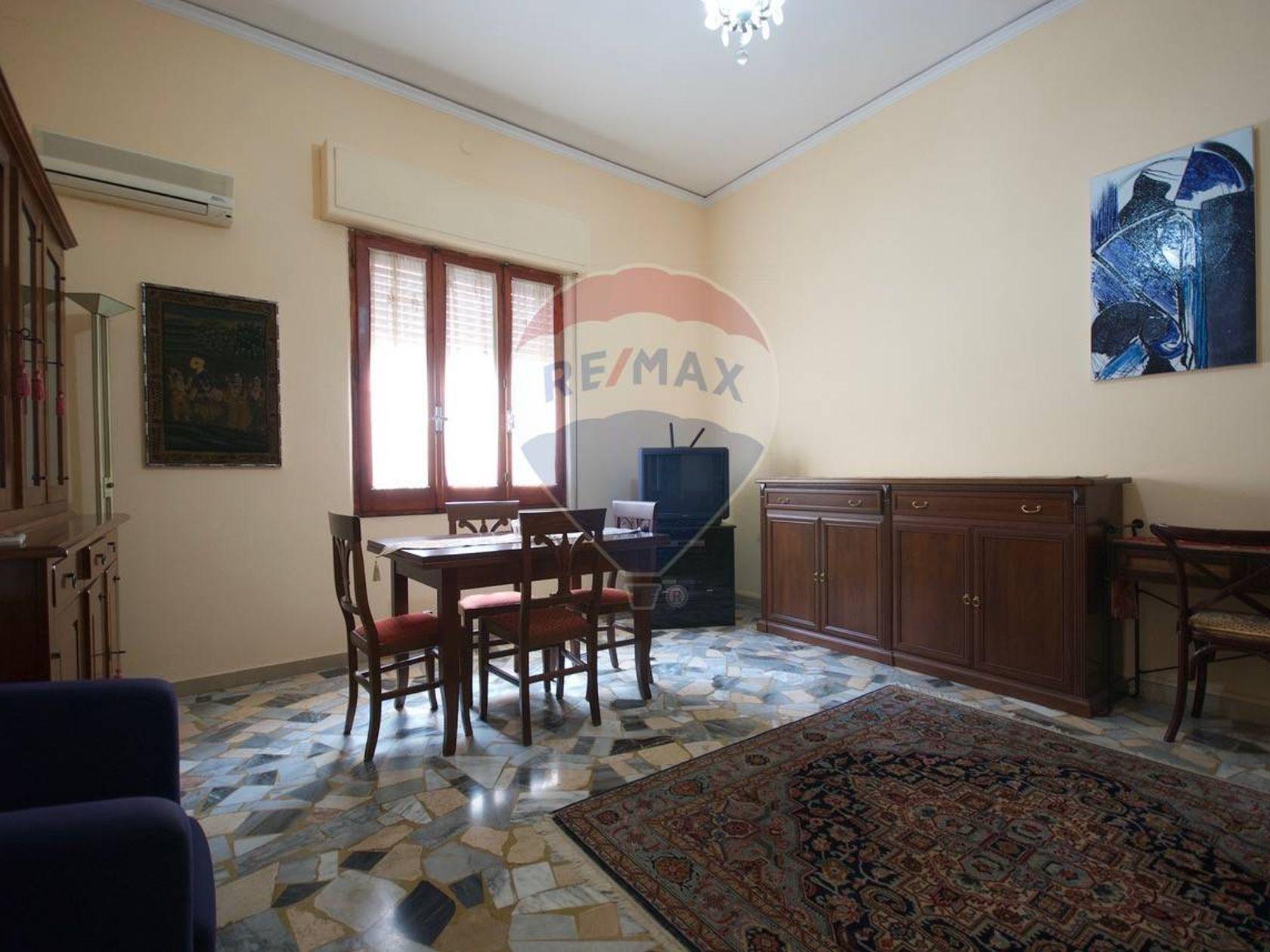 Appartamento Monserrato, CA Vendita - Foto 3