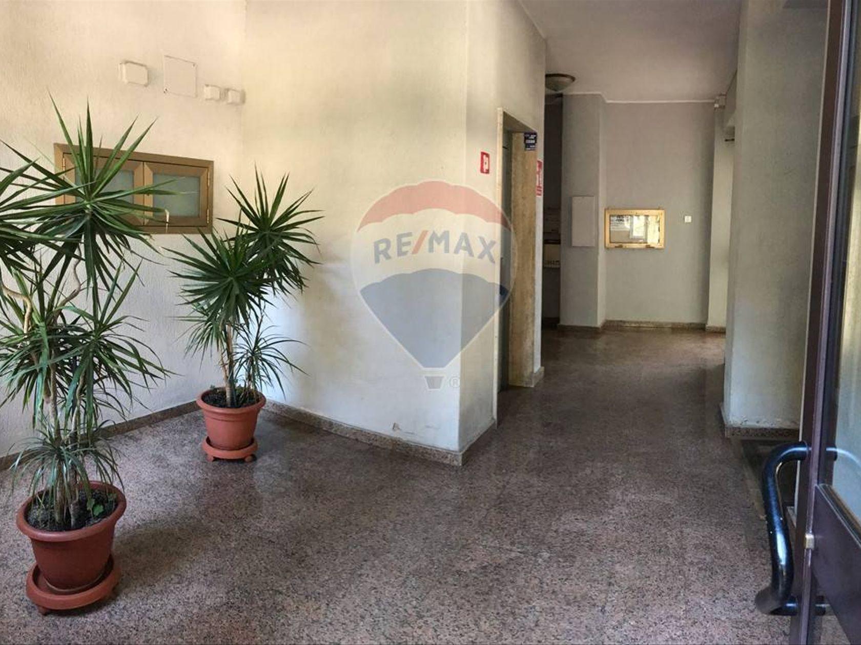 Appartamento Quartiere del Sole, Cagliari, CA Vendita - Foto 3