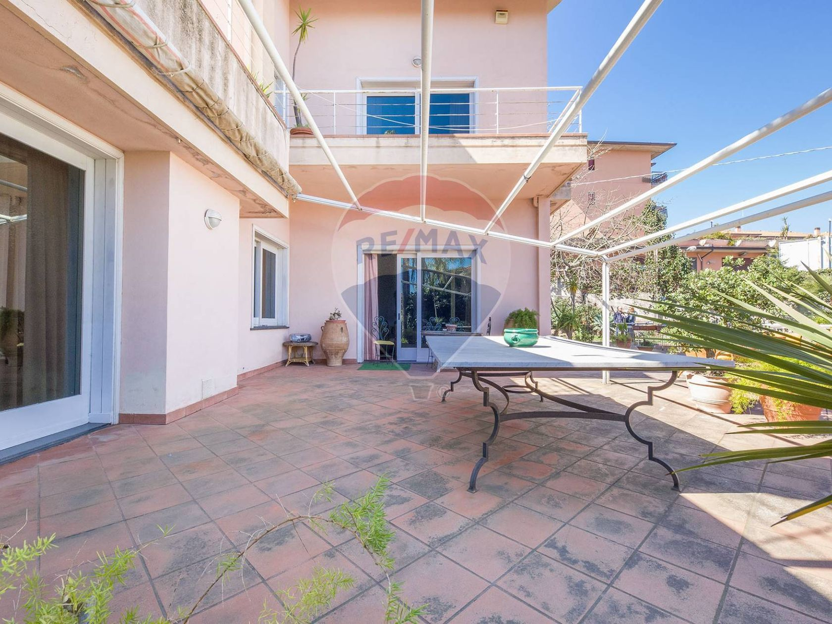 Villa singola Aci Catena, CT Vendita - Foto 58