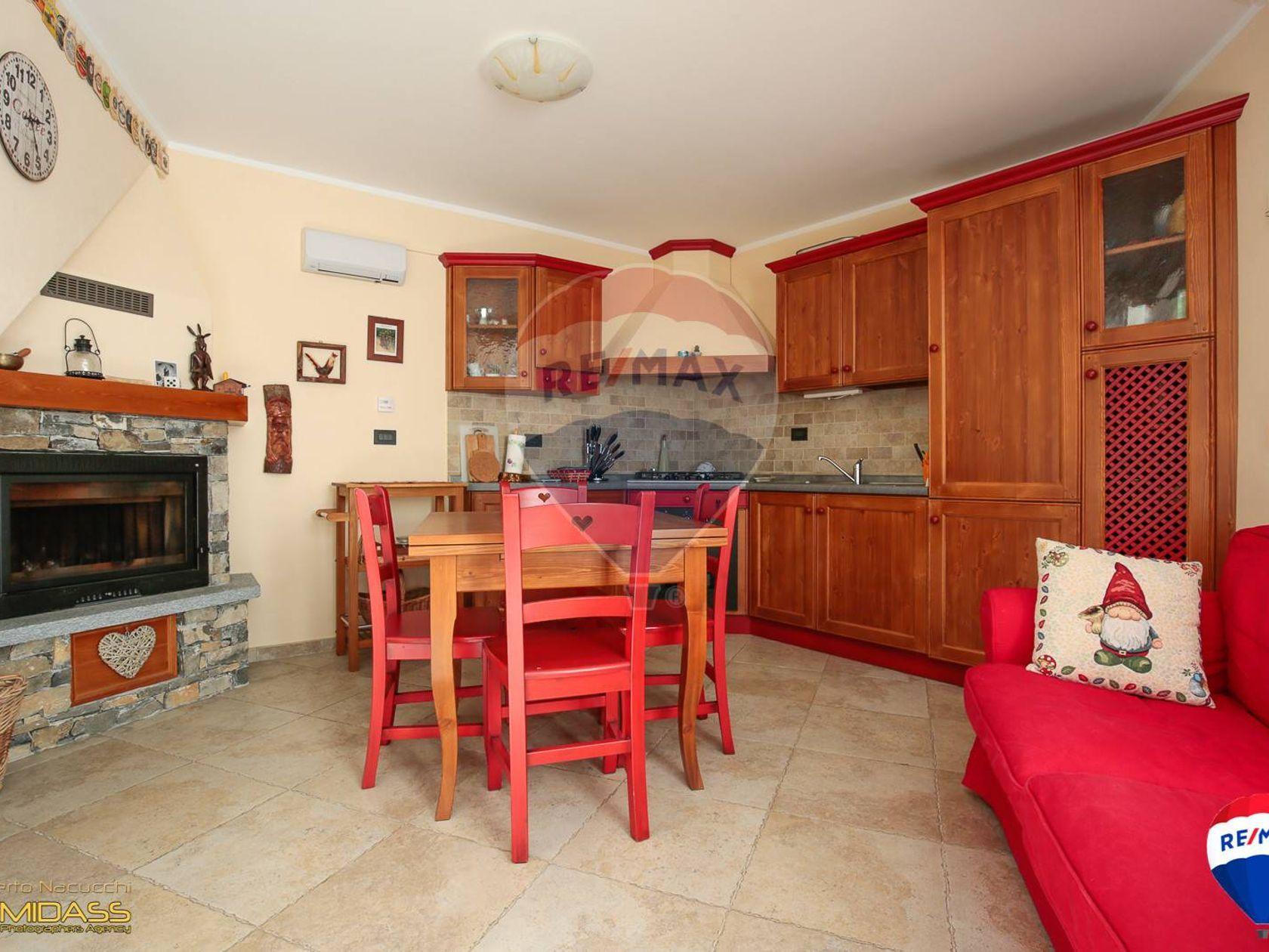 Vendita Porte A Genova casa semindipendente in vendita genova 34981001-32 | re/max