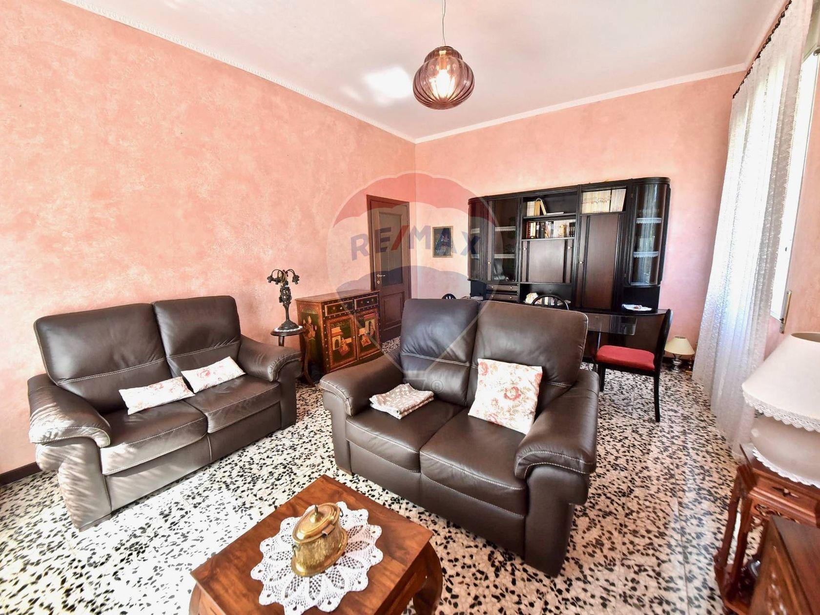 Appartamento Legnano, MI Vendita - Foto 7