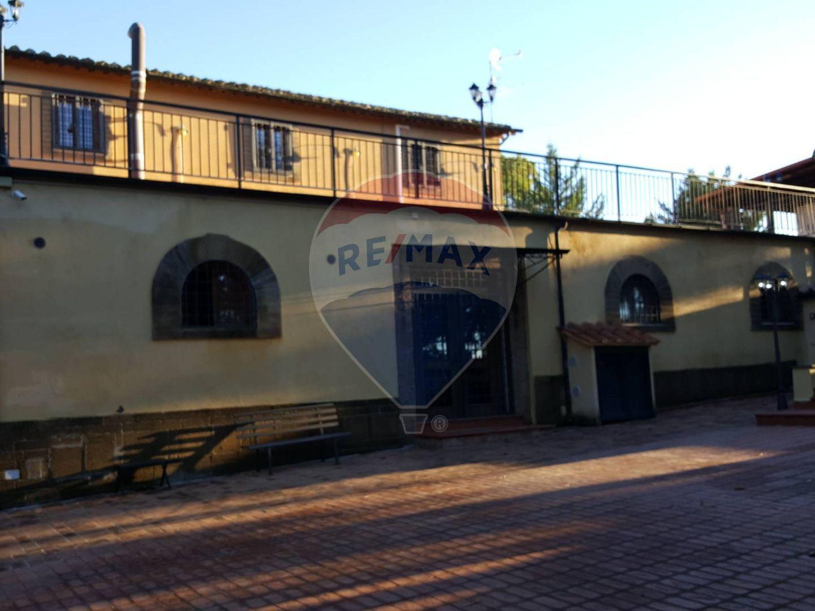 Albergo/Hotel Nepi, VT Vendita - Foto 32