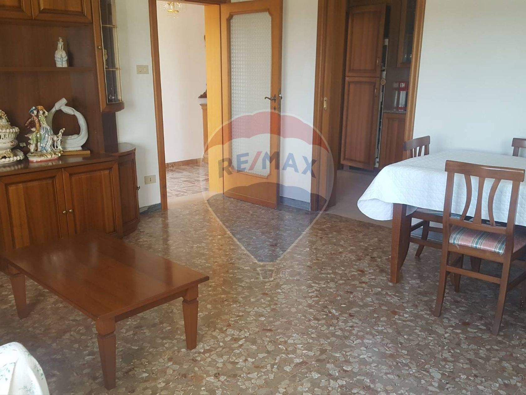 Casa Indipendente Lanciano, CH Vendita - Foto 12