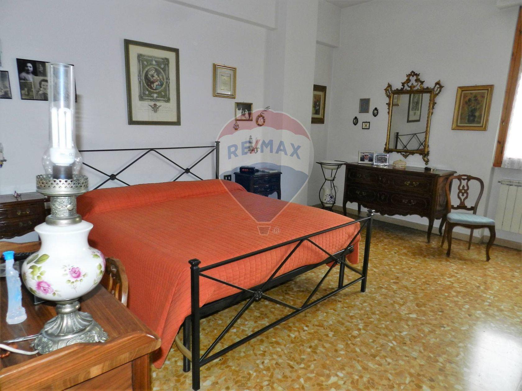 Appartamento Firenze - Porta A Prato San Jacopino Fortezza, Firenze, FI Vendita - Foto 13