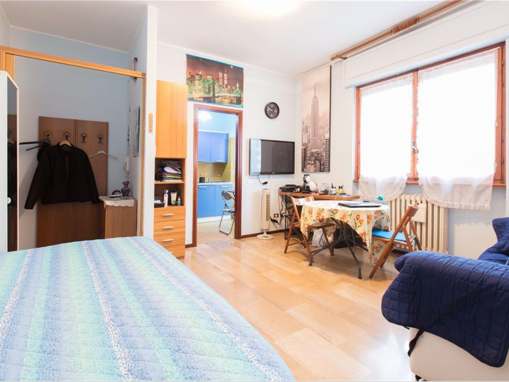 Appartamento Parabiago, MI Vendita - Foto 10