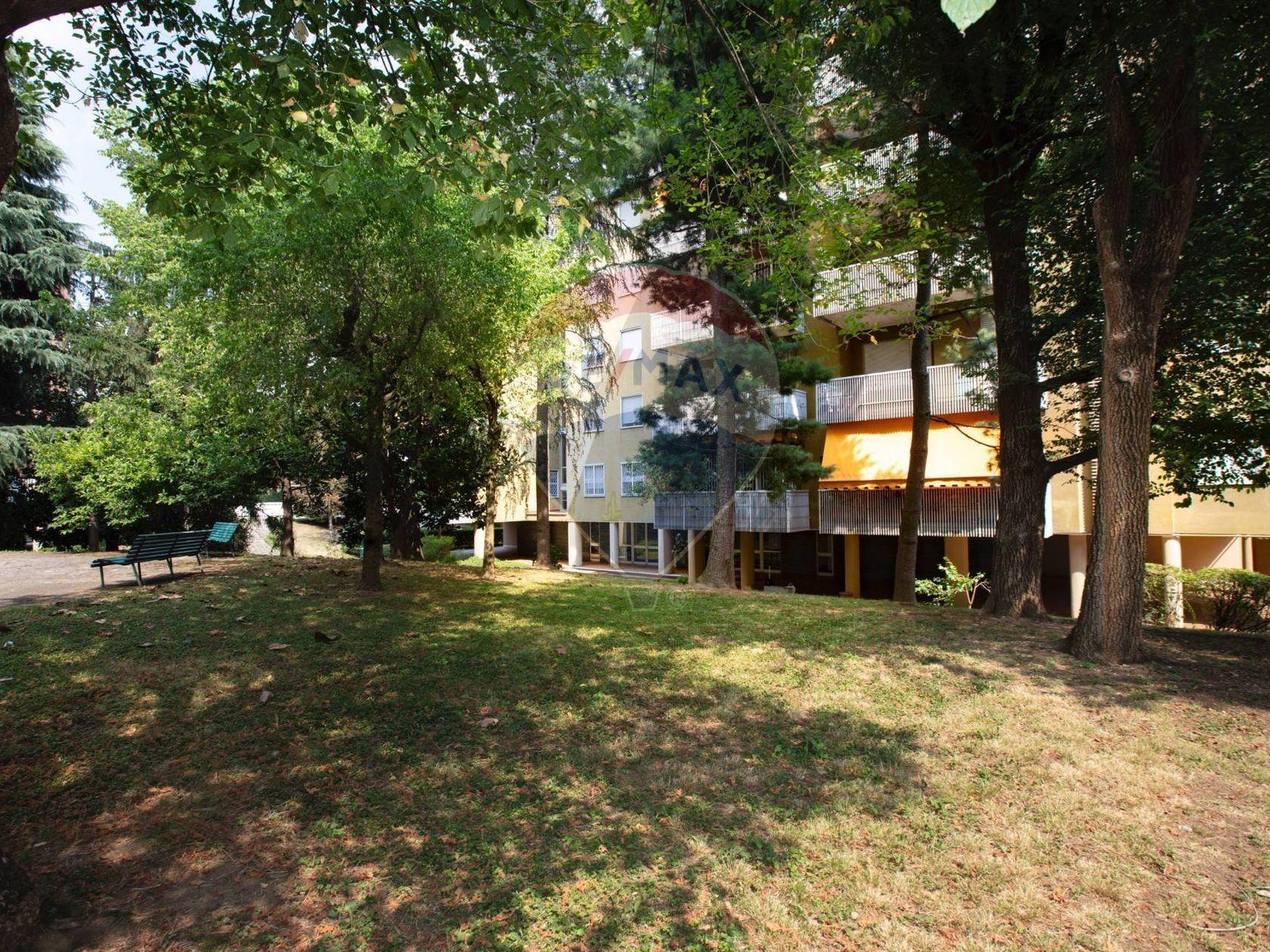 Appartamento Zona San Carlo, Rho, MI Vendita - Foto 5