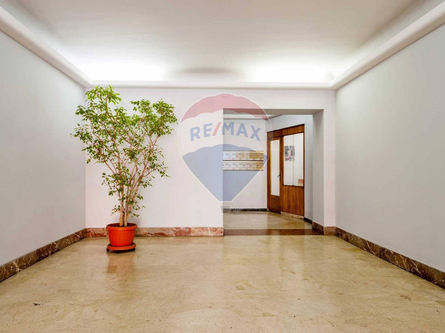 Appartamento Catania-borgo,sanzio,beccaria,lanza,cibali, Catania, CT Vendita - Foto 2