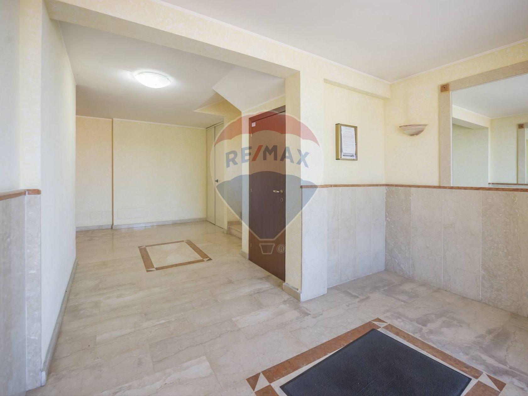 Appartamento Madonna delle Piane, Chieti, CH Vendita - Foto 4