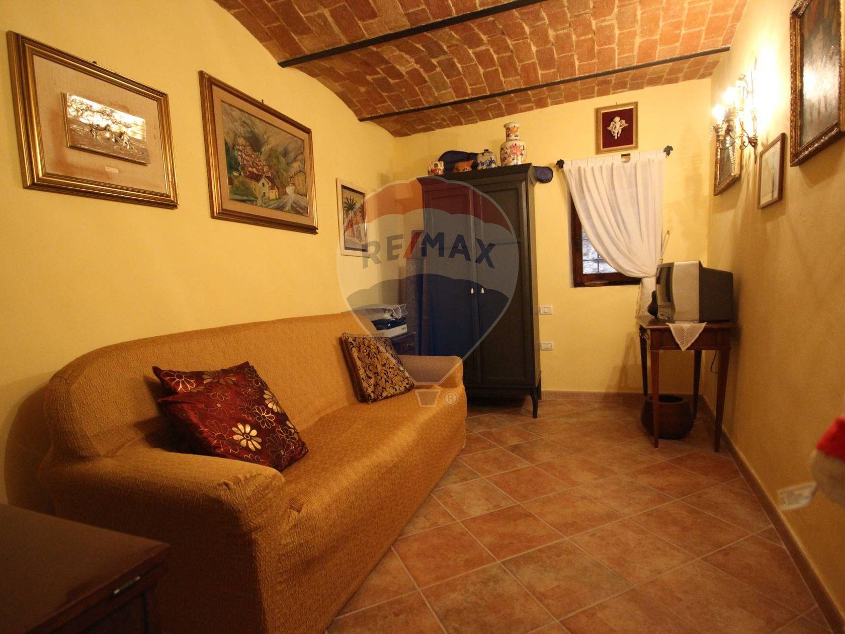 Appartamento Pereto, AQ Vendita - Foto 15