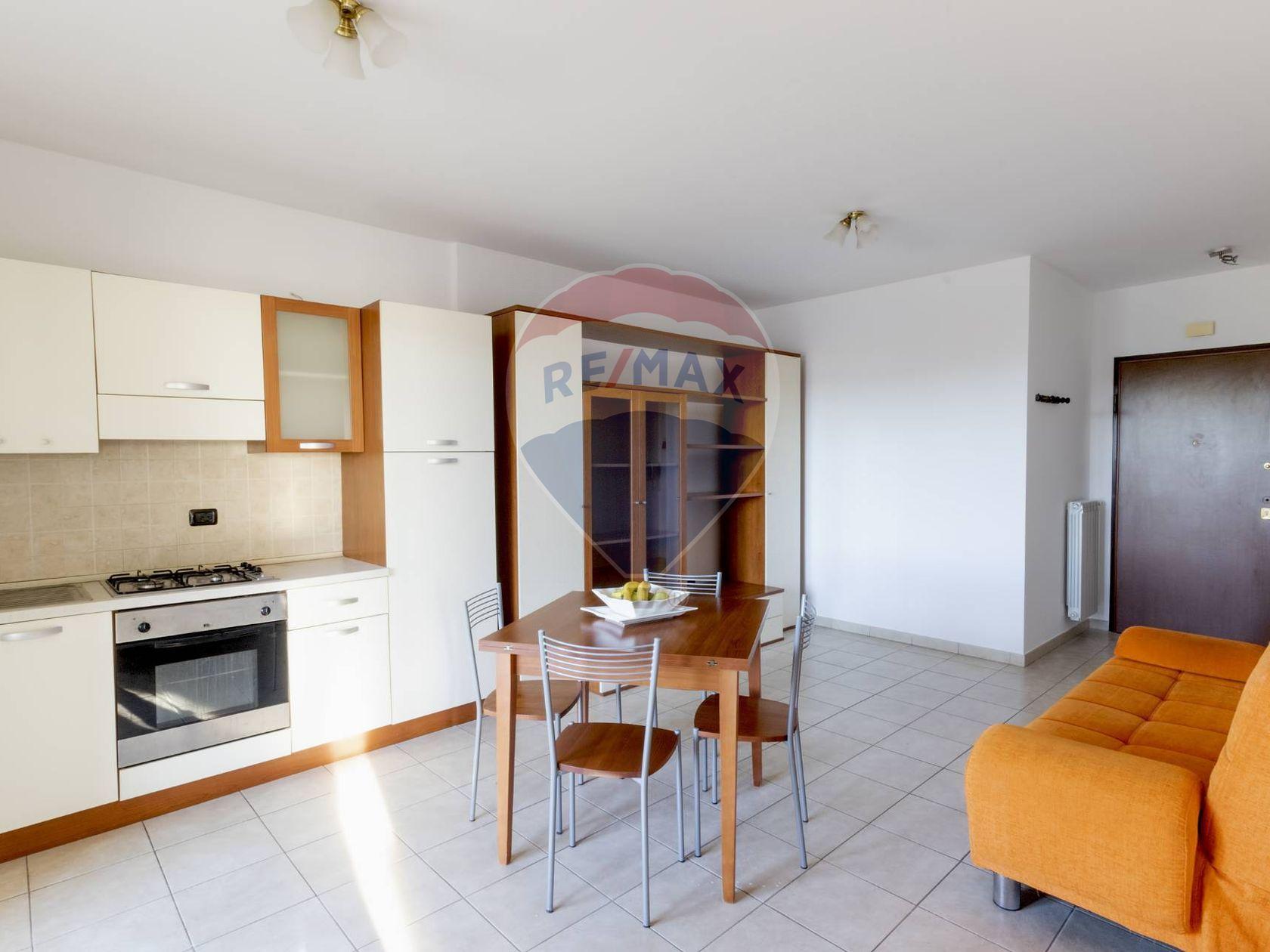 Appartamento Marina, Città Sant'Angelo, PE Vendita - Foto 3