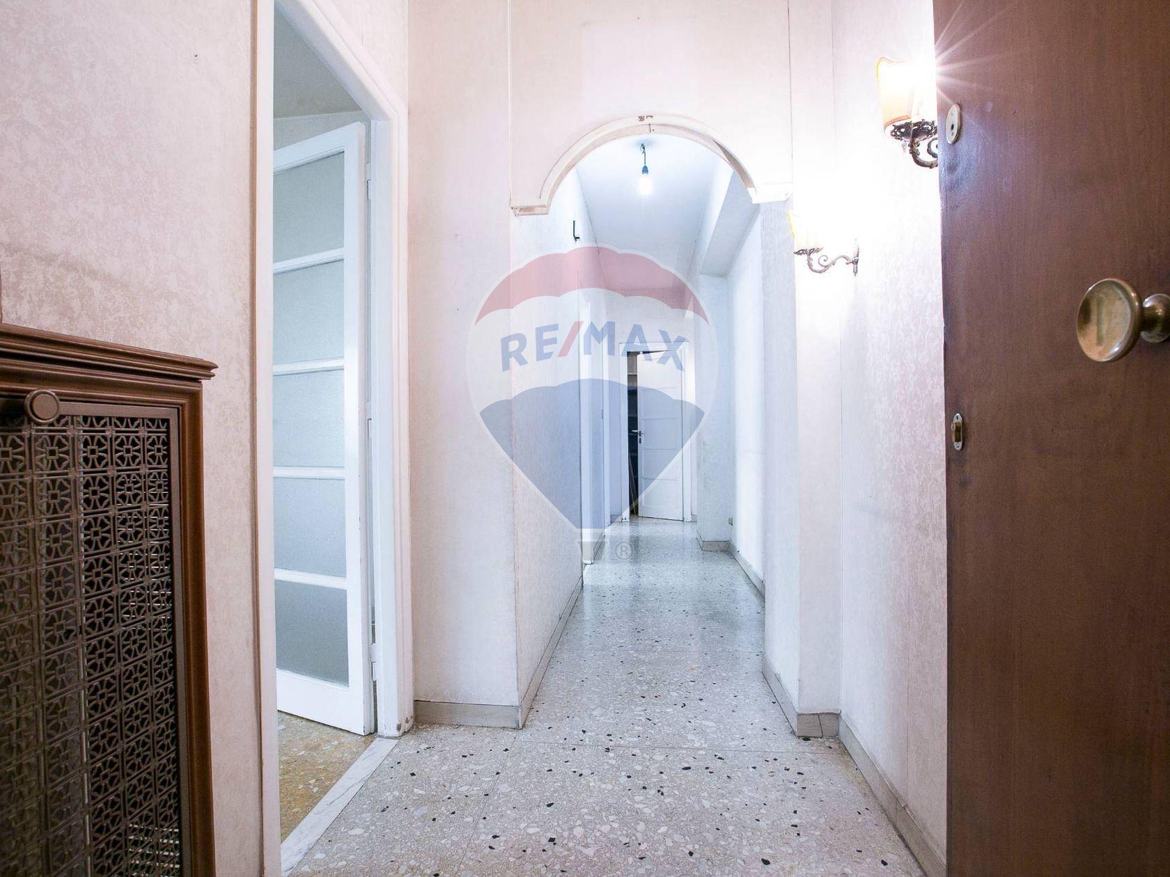 Appartamento Garbatella, Roma, RM Vendita - Foto 2