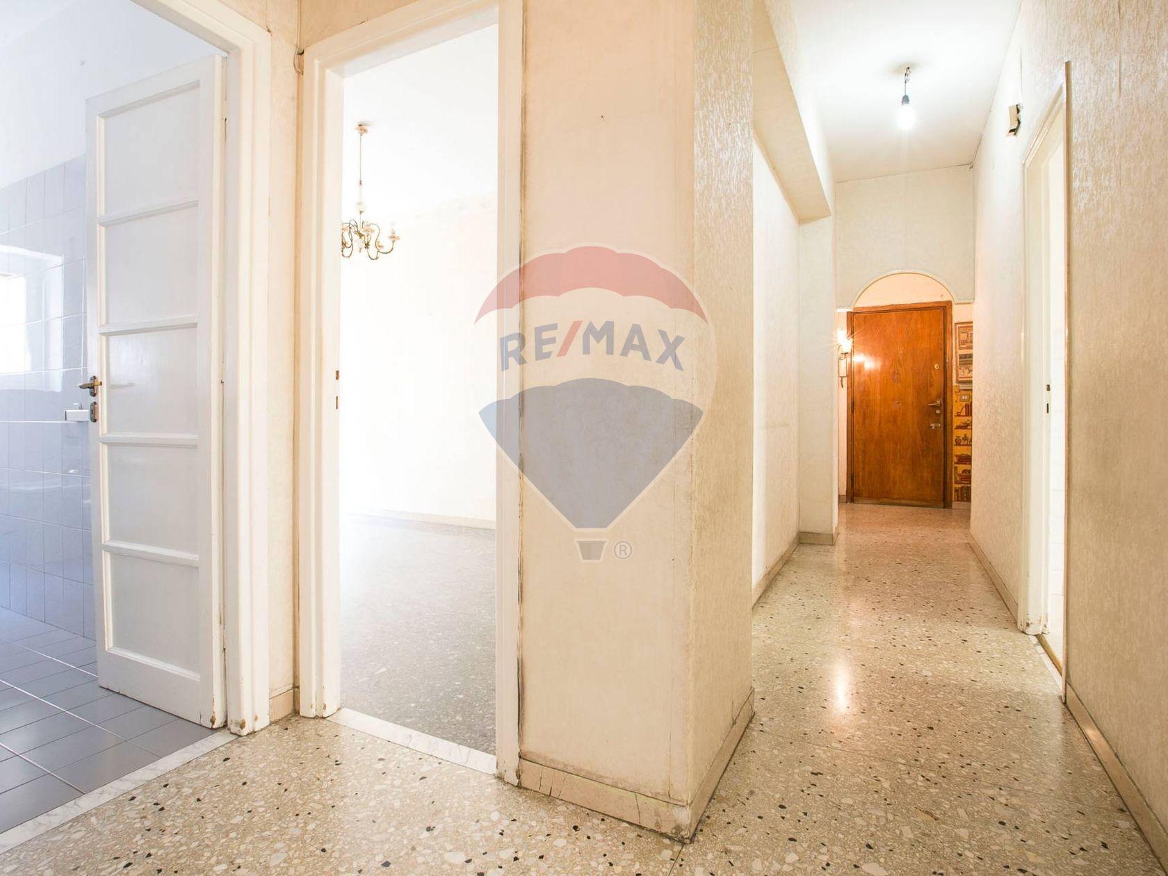 Appartamento Garbatella, Roma, RM Vendita - Foto 9