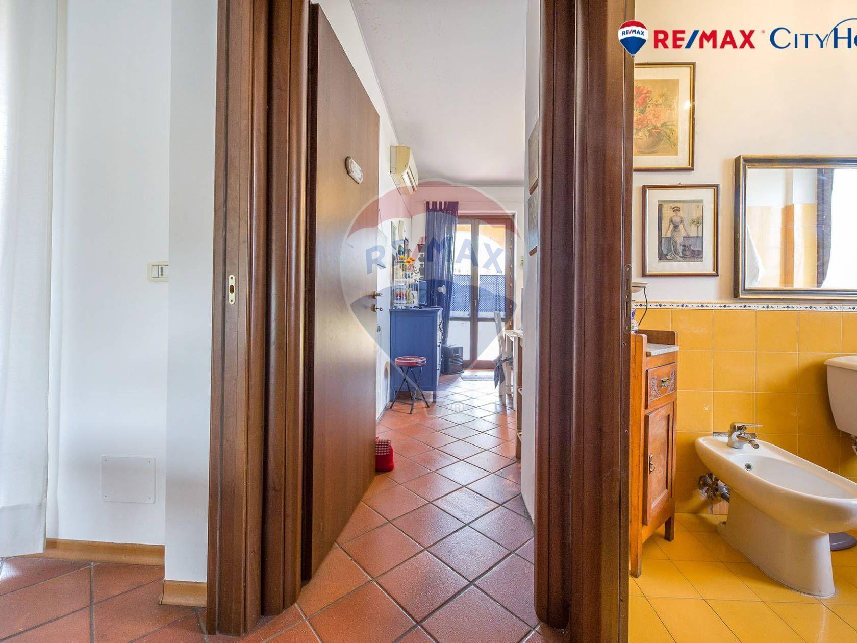Villa singola Viagrande, CT Vendita - Foto 13